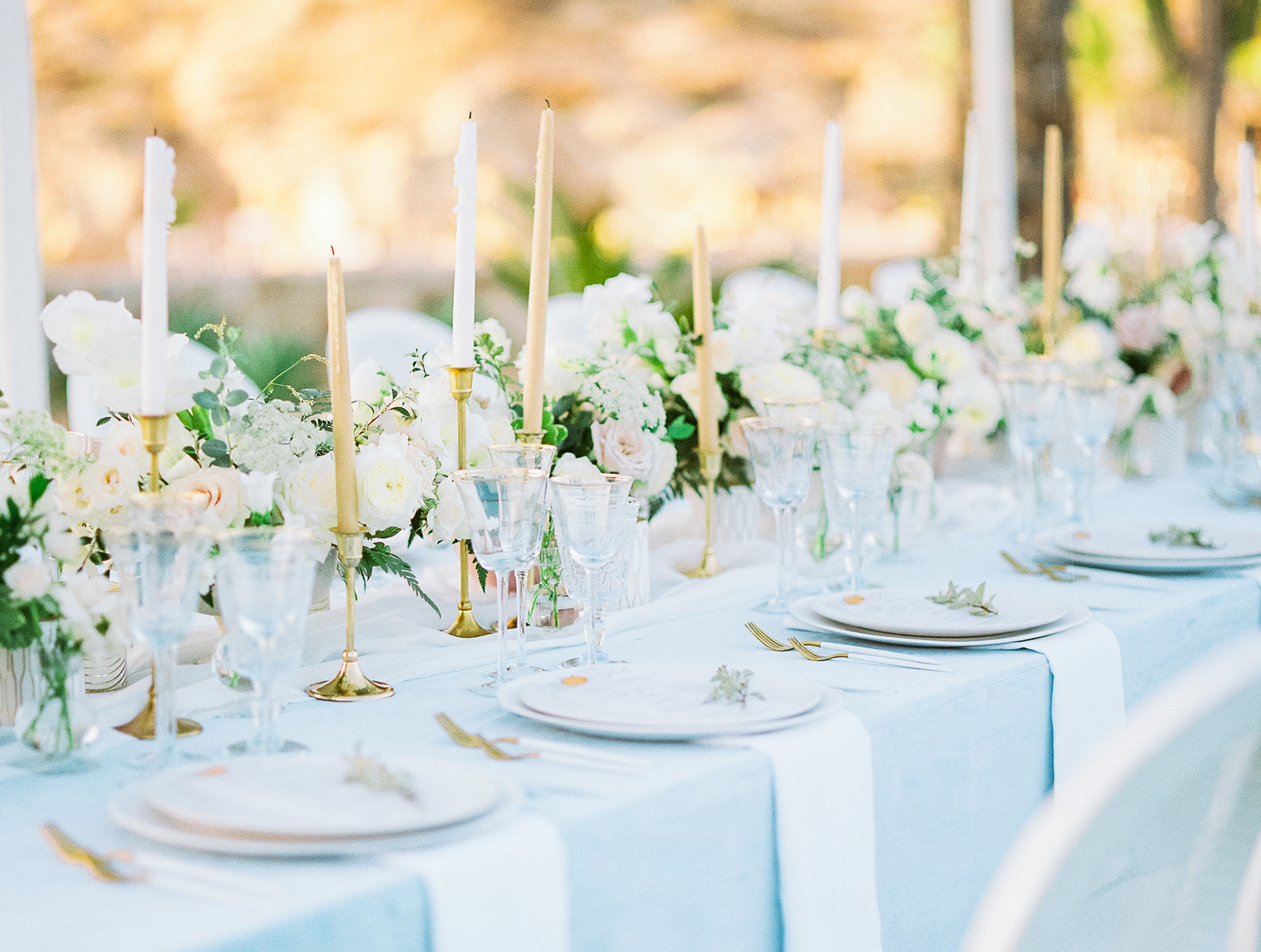 Montage-Wedding-Photos-Cabo-JBJ-Pictures-262.jpg