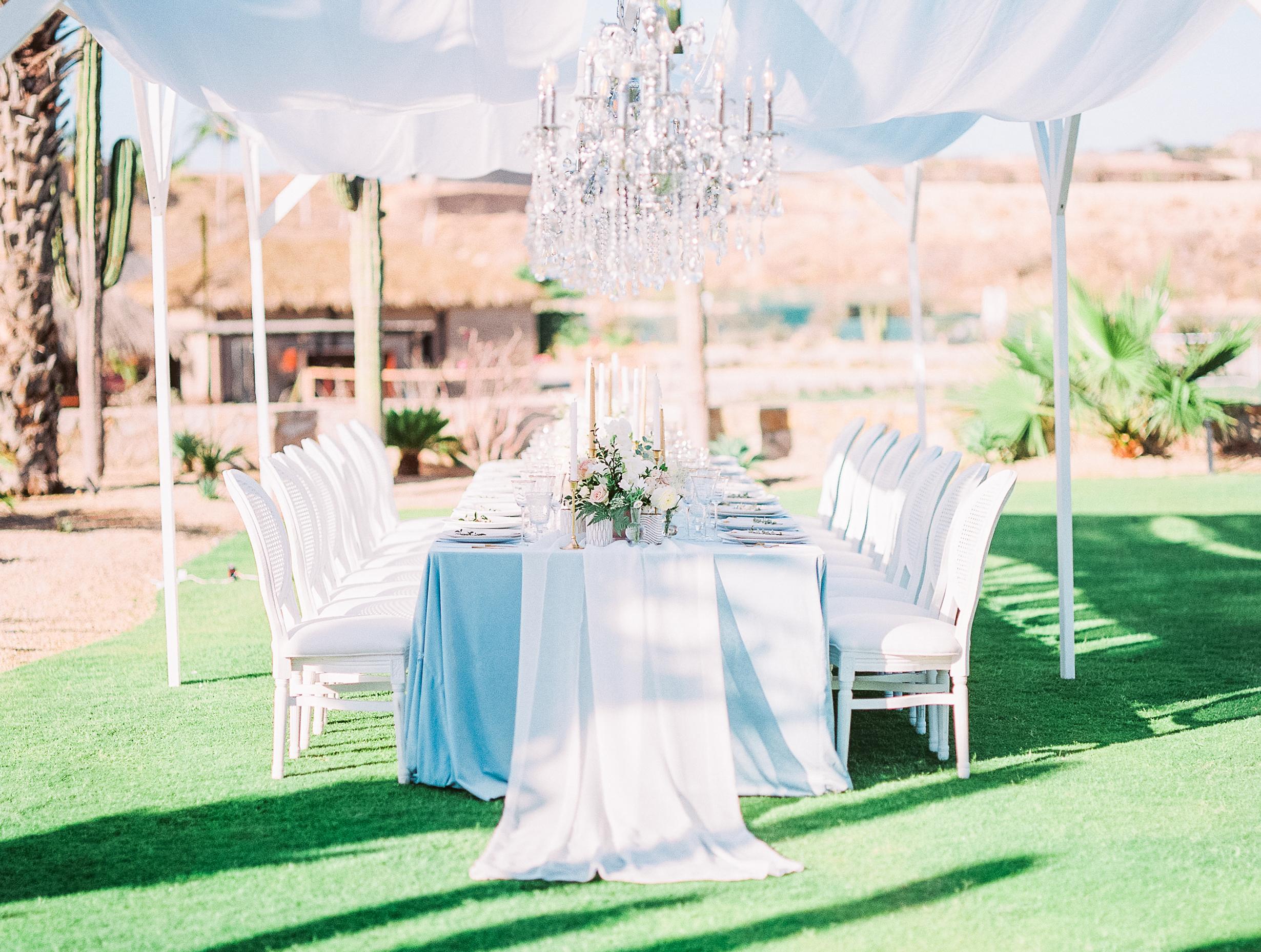 Montage-Wedding-Photos-Cabo-JBJ-Pictures-264.jpg