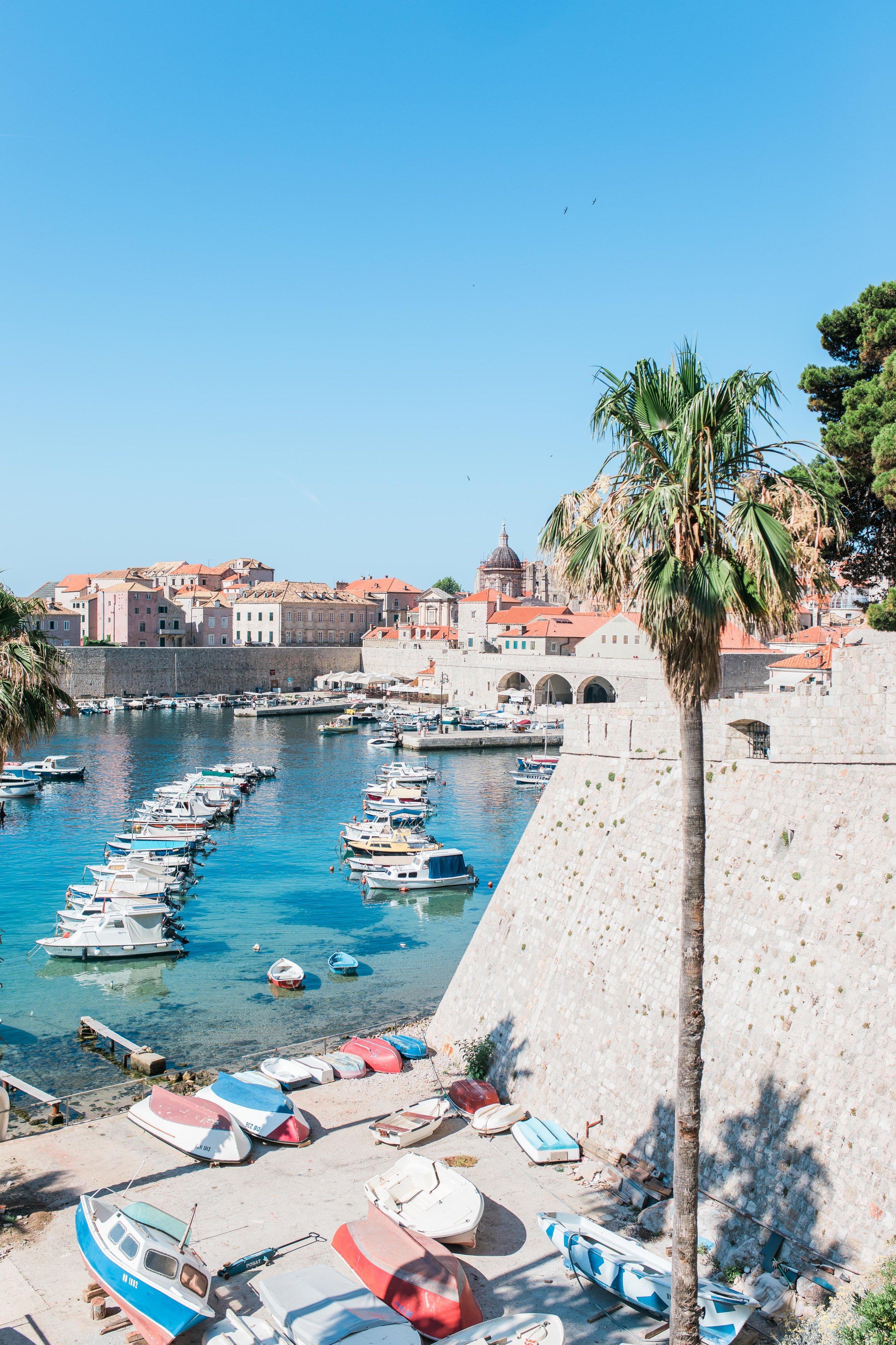 Dubrovnik-Wedding-Photographer-Croatia-Wedding-Photos-JBJ-Pictures-1.jpg