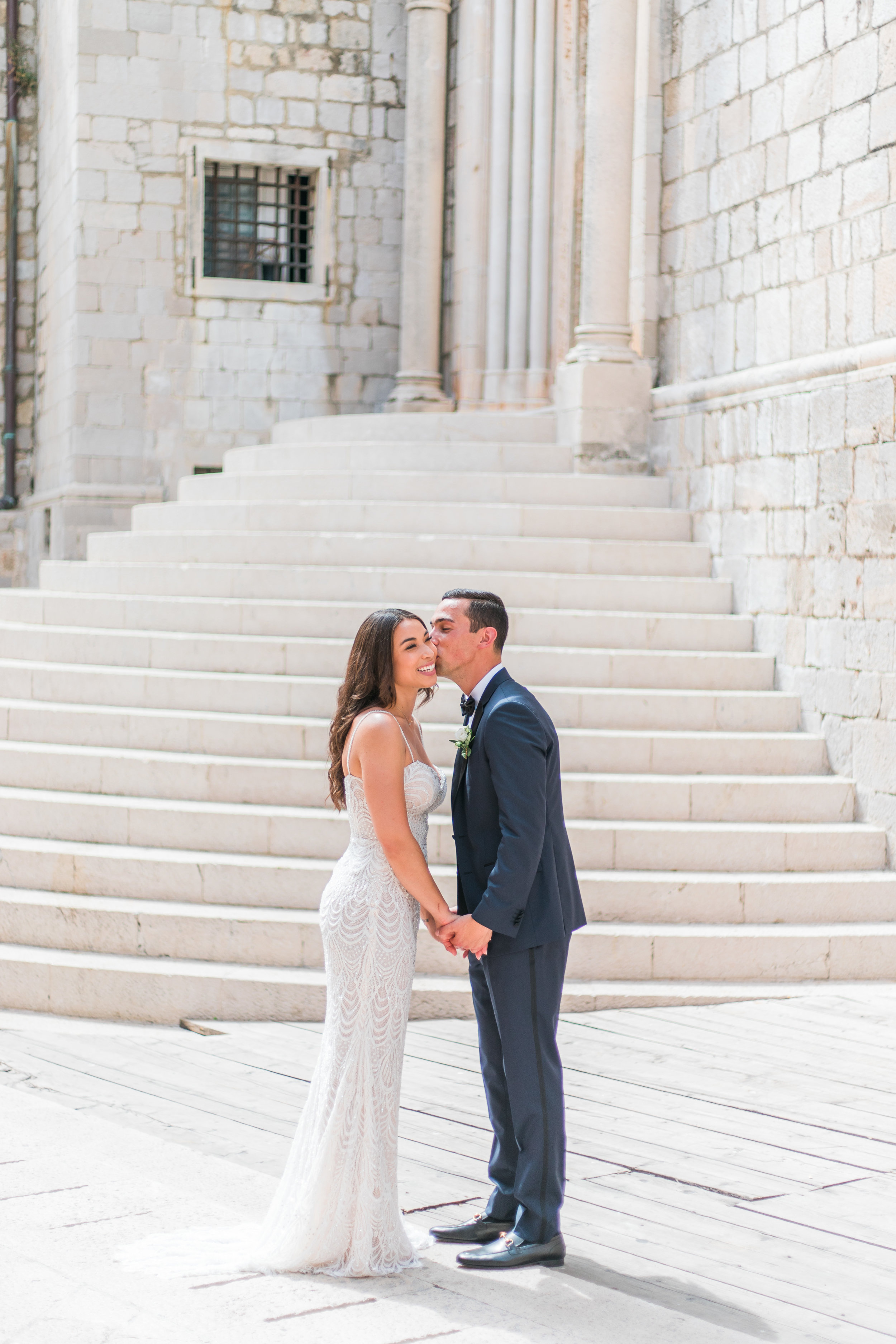 Dubrovnik-Wedding-Photographer-Croatia-Wedding-Photos-JBJ-Pictures-3.jpg