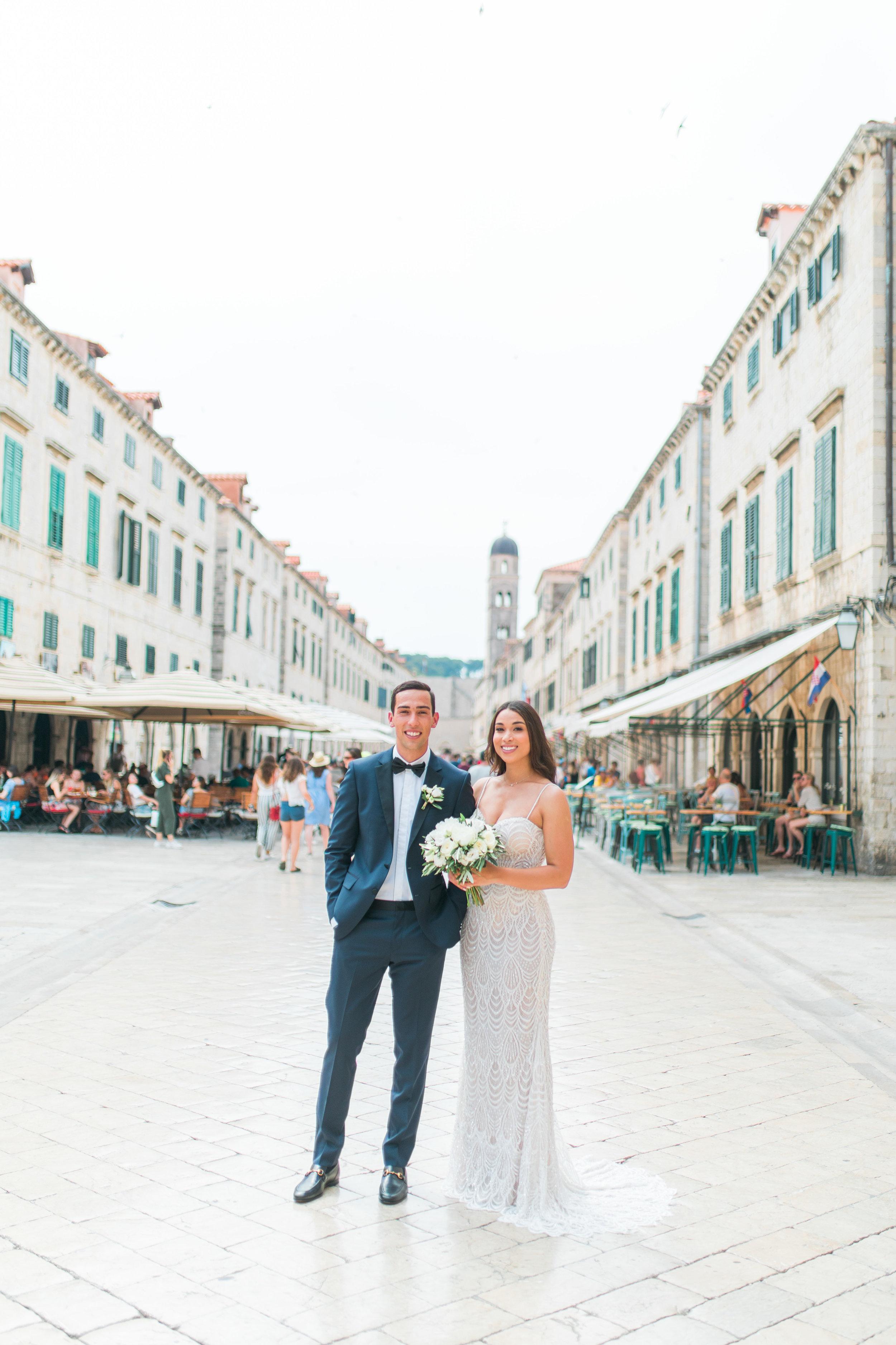 Dubrovnik-Wedding-Photographer-Croatia-Wedding-Photos-JBJ-Pictures-5.jpg