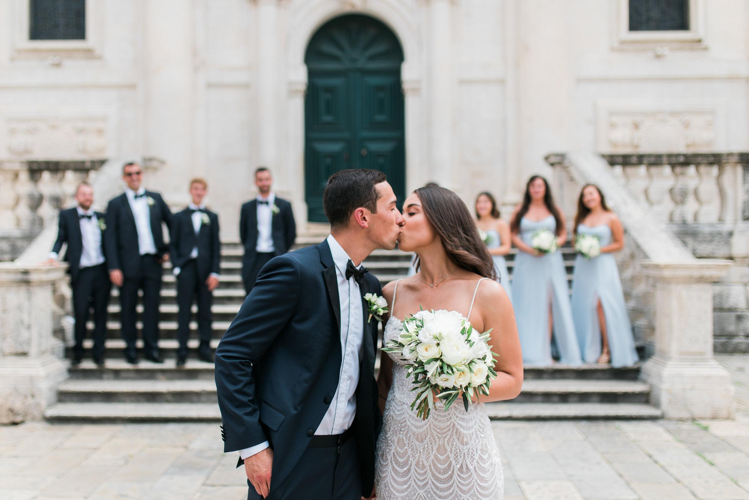 Dubrovnik-Wedding-Photographer-Croatia-Wedding-Photos-JBJ-Pictures-7.jpg
