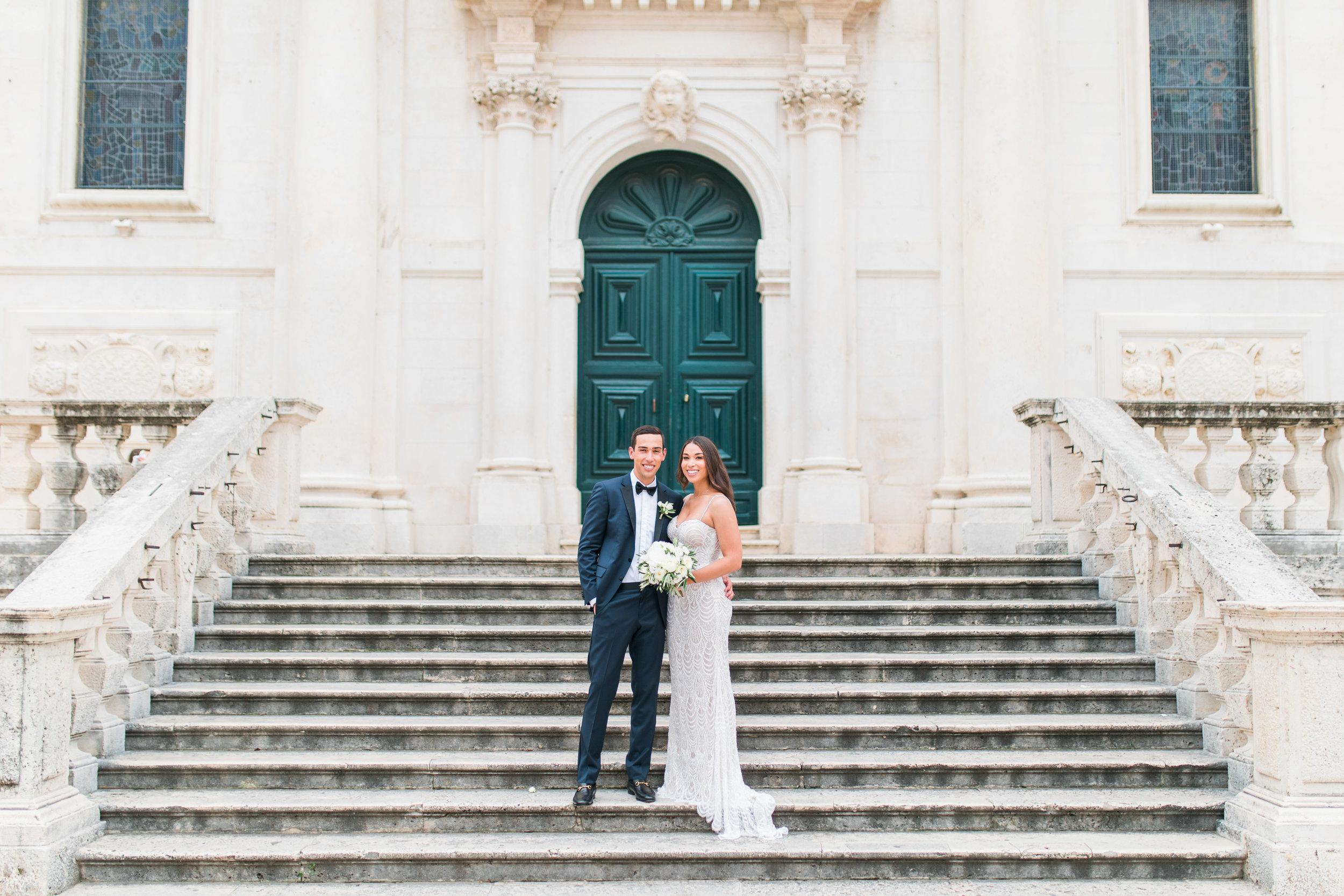 Dubrovnik-Wedding-Photographer-Croatia-Wedding-Photos-JBJ-Pictures-11.jpg