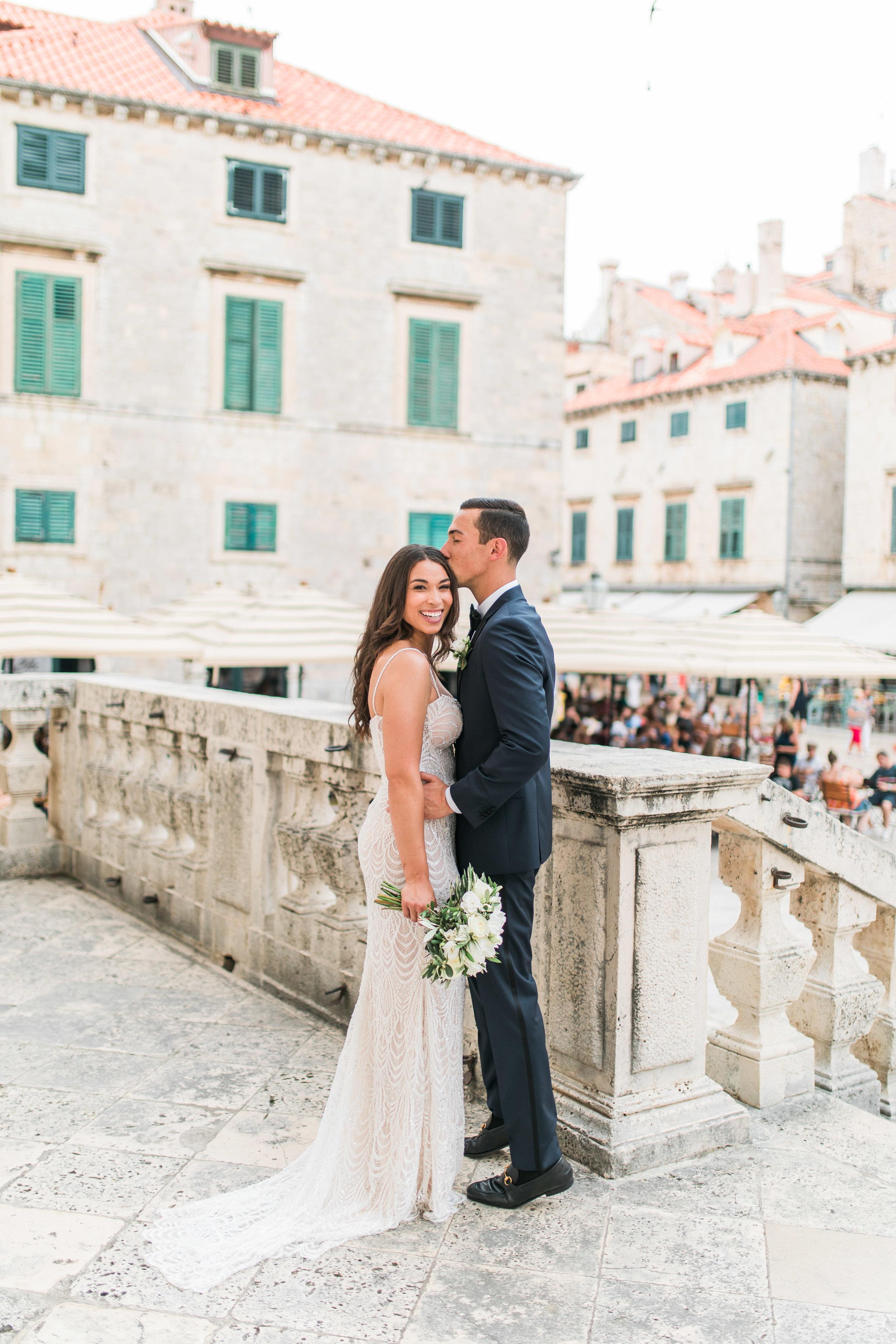 Dubrovnik-Wedding-Photographer-Croatia-Wedding-Photos-JBJ-Pictures-13.jpg