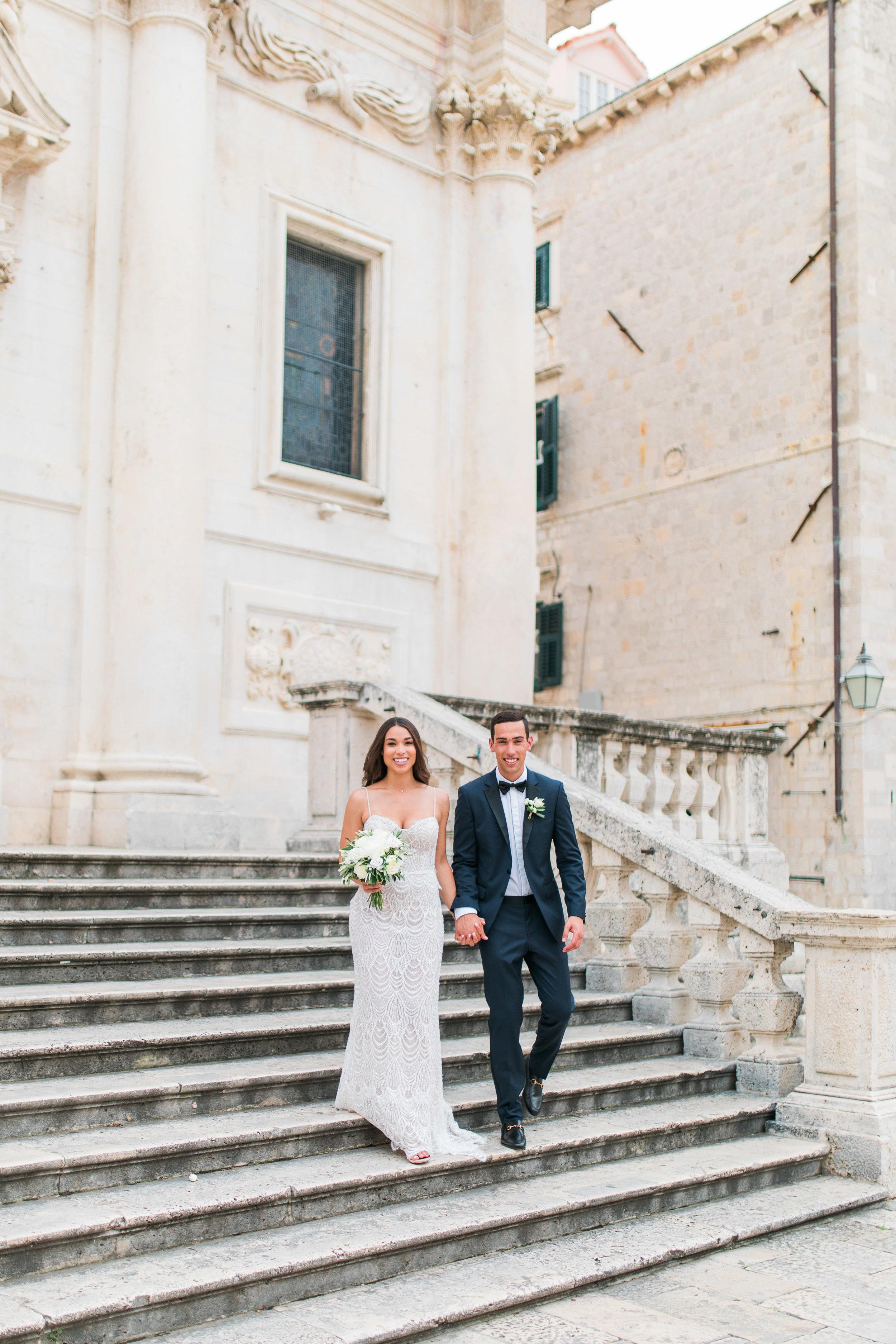 Dubrovnik-Wedding-Photographer-Croatia-Wedding-Photos-JBJ-Pictures-14.jpg