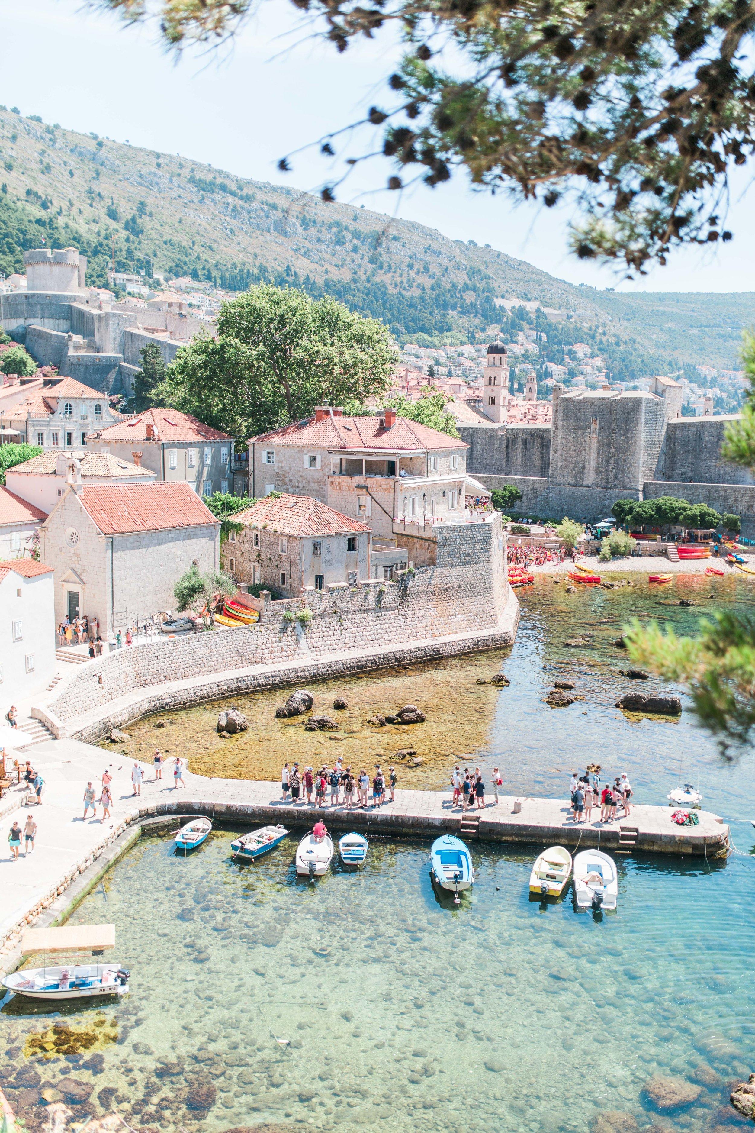 Dubrovnik-Wedding-Photographer-Croatia-Wedding-Photos-JBJ-Pictures-17.jpg