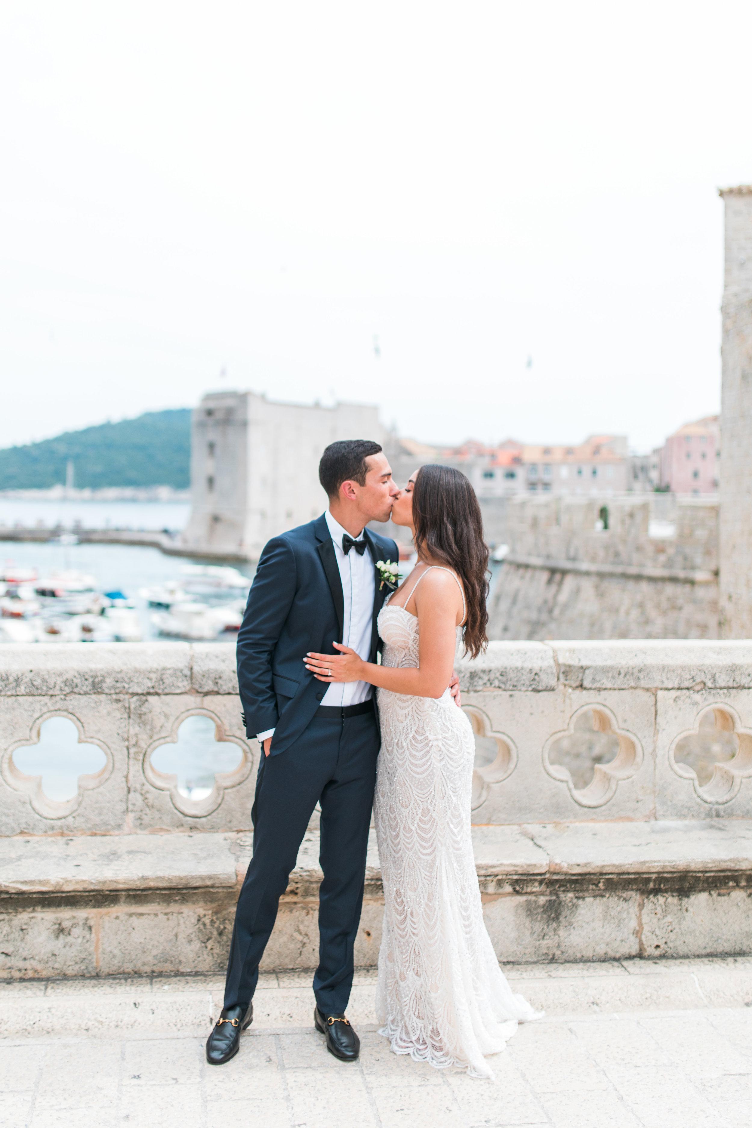 Dubrovnik-Wedding-Photographer-Croatia-Wedding-Photos-JBJ-Pictures-16.jpg
