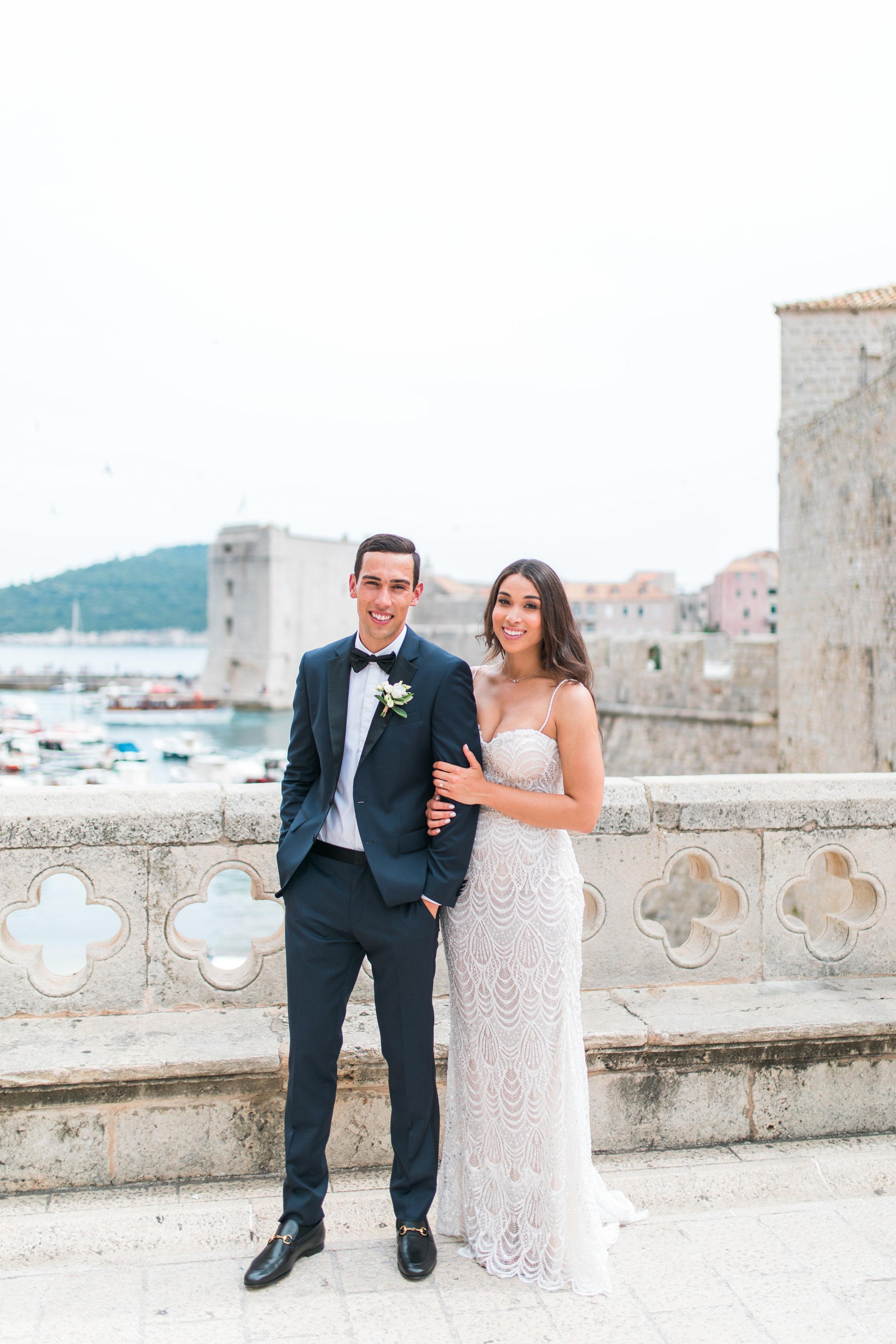 Dubrovnik-Wedding-Photographer-Croatia-Wedding-Photos-JBJ-Pictures-15.jpg