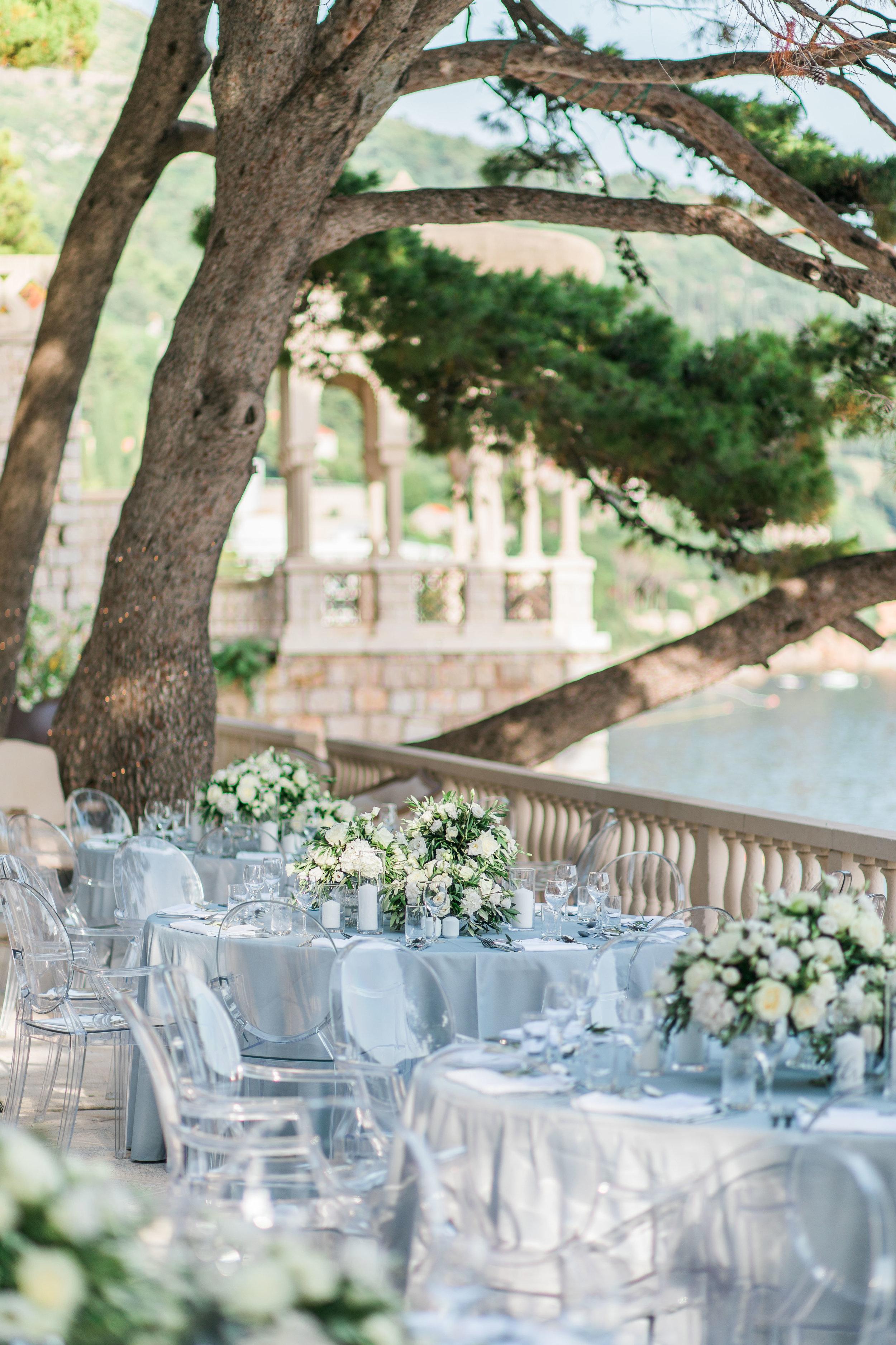 Dubrovnik-Wedding-Photographer-Croatia-Wedding-Photos-JBJ-Pictures-20.jpg