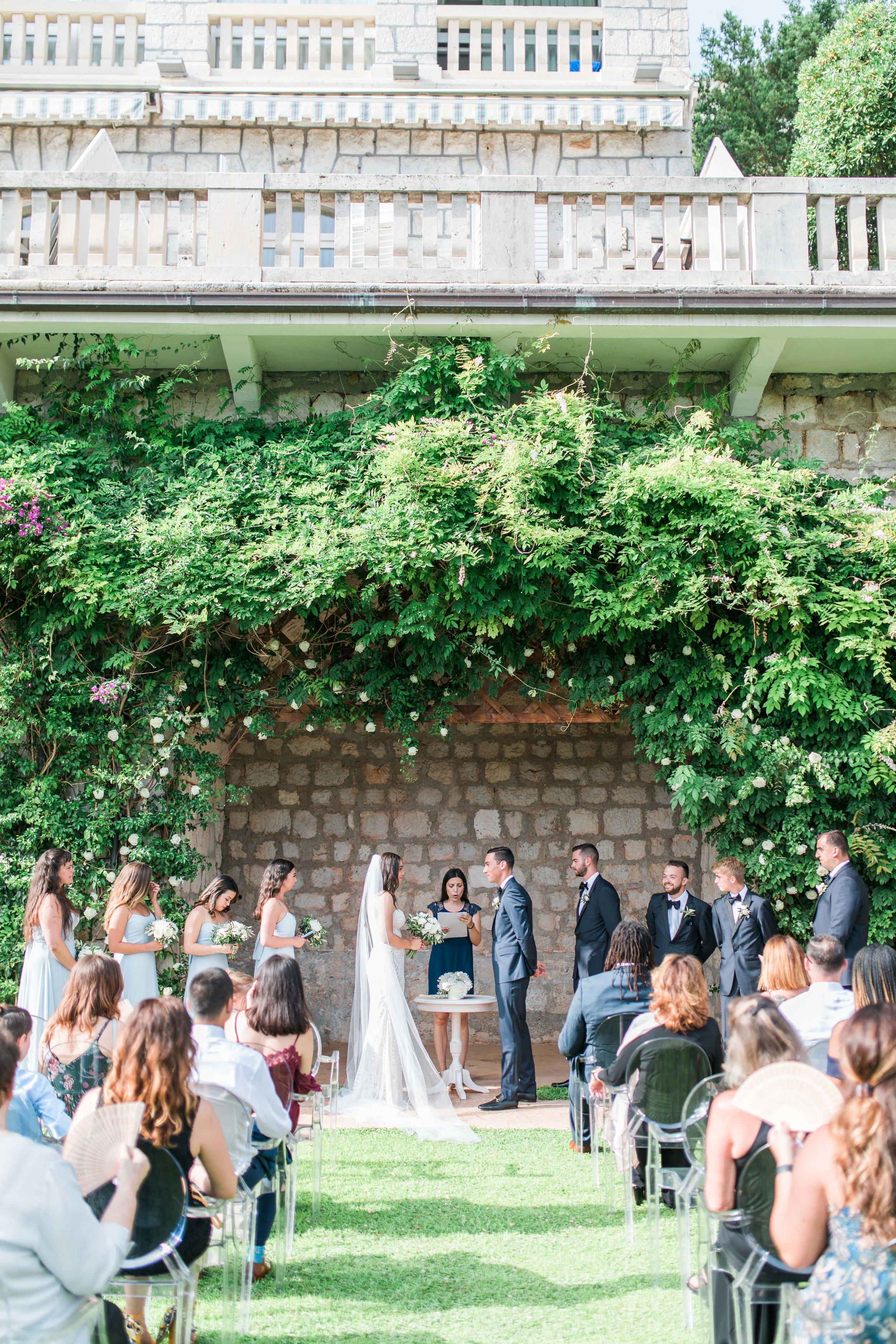 Dubrovnik-Wedding-Photographer-Croatia-Wedding-Photos-JBJ-Pictures-18.jpg