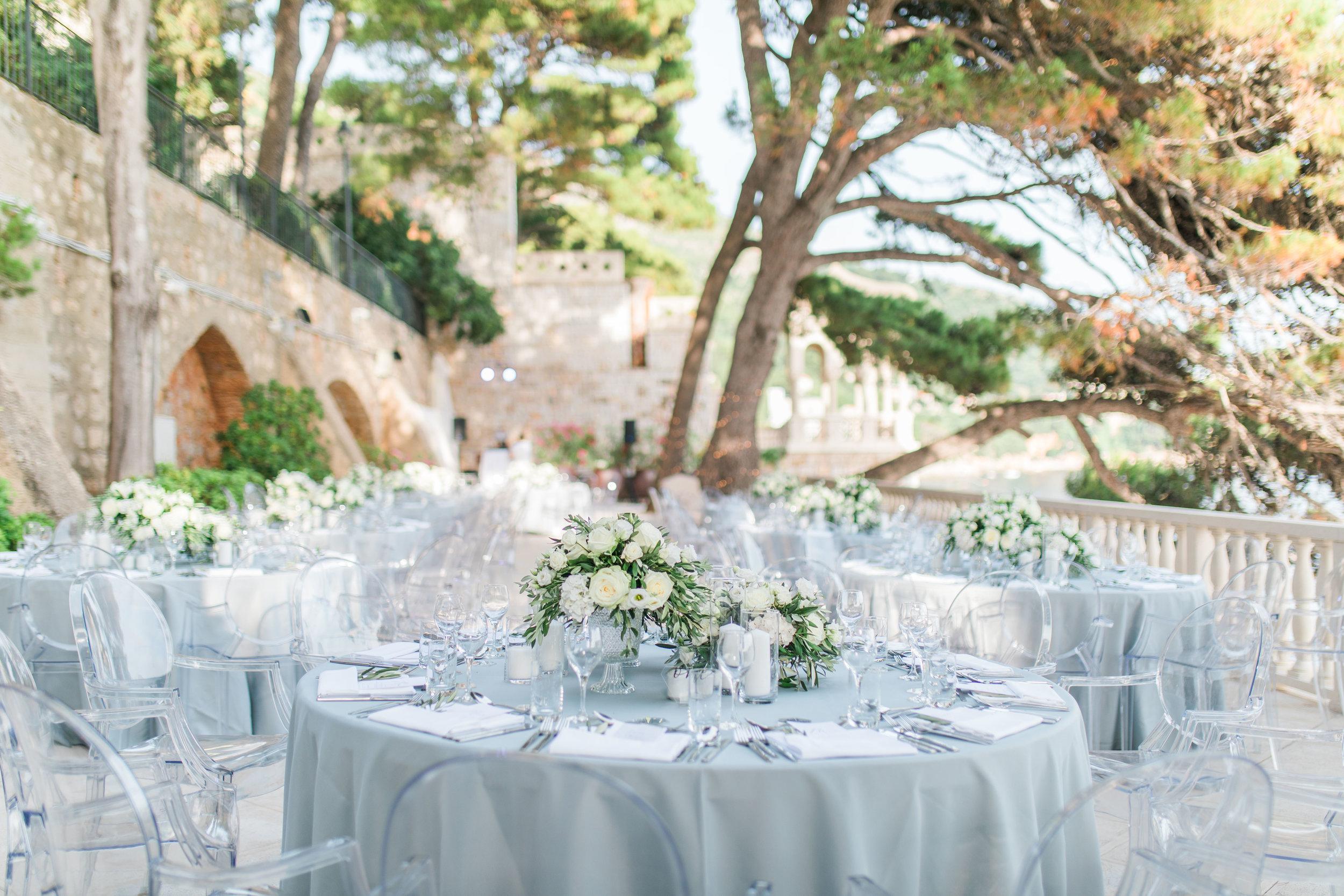 Dubrovnik-Wedding-Photographer-Croatia-Wedding-Photos-JBJ-Pictures-21.jpg