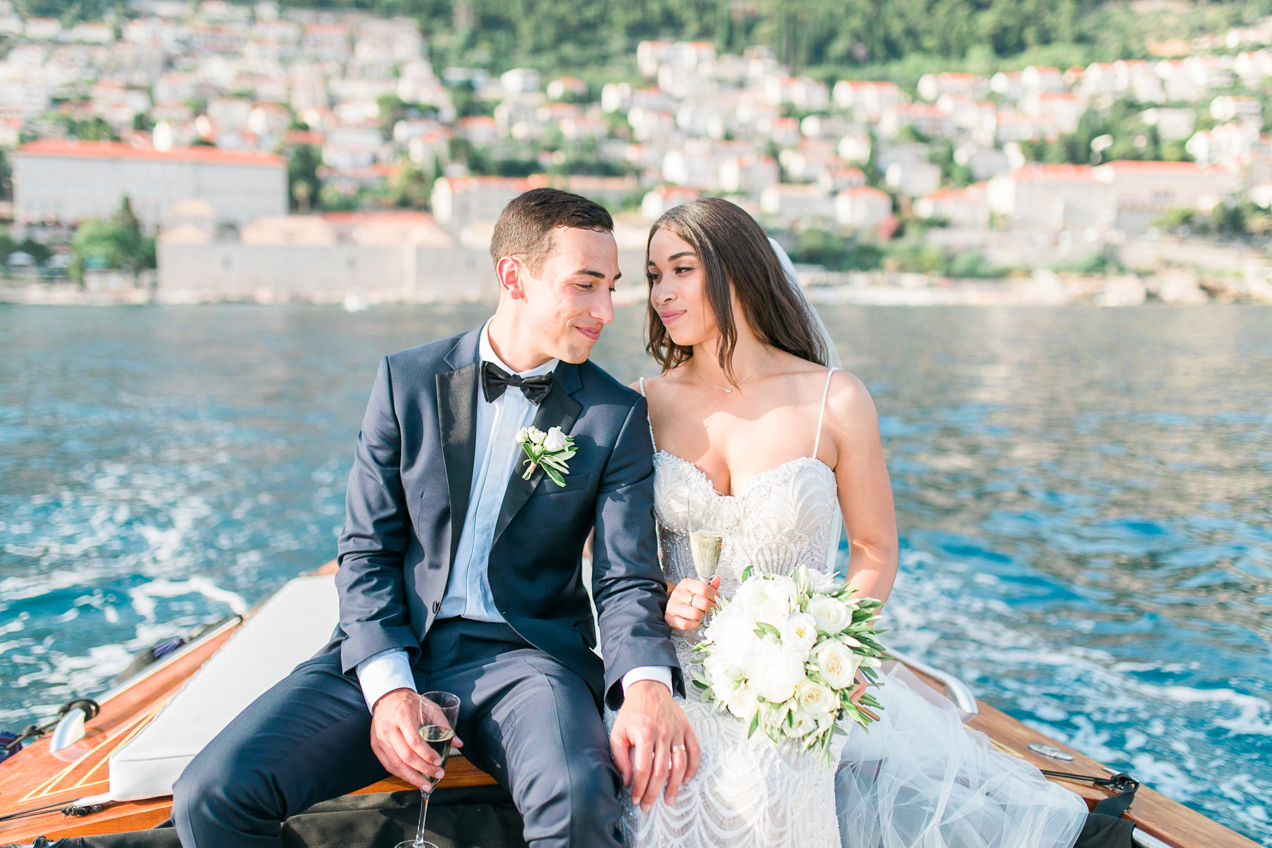 Dubrovnik-Wedding-Photographer-Croatia-Wedding-Photos-JBJ-Pictures-25.jpg