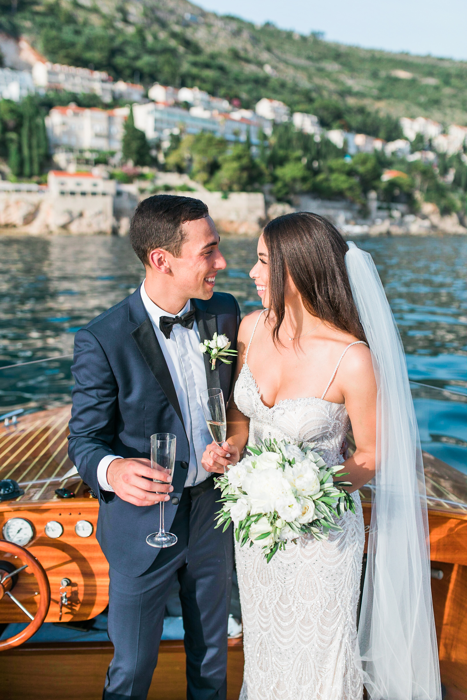 Dubrovnik-Wedding-Photographer-Croatia-Wedding-Photos-JBJ-Pictures-26.jpg