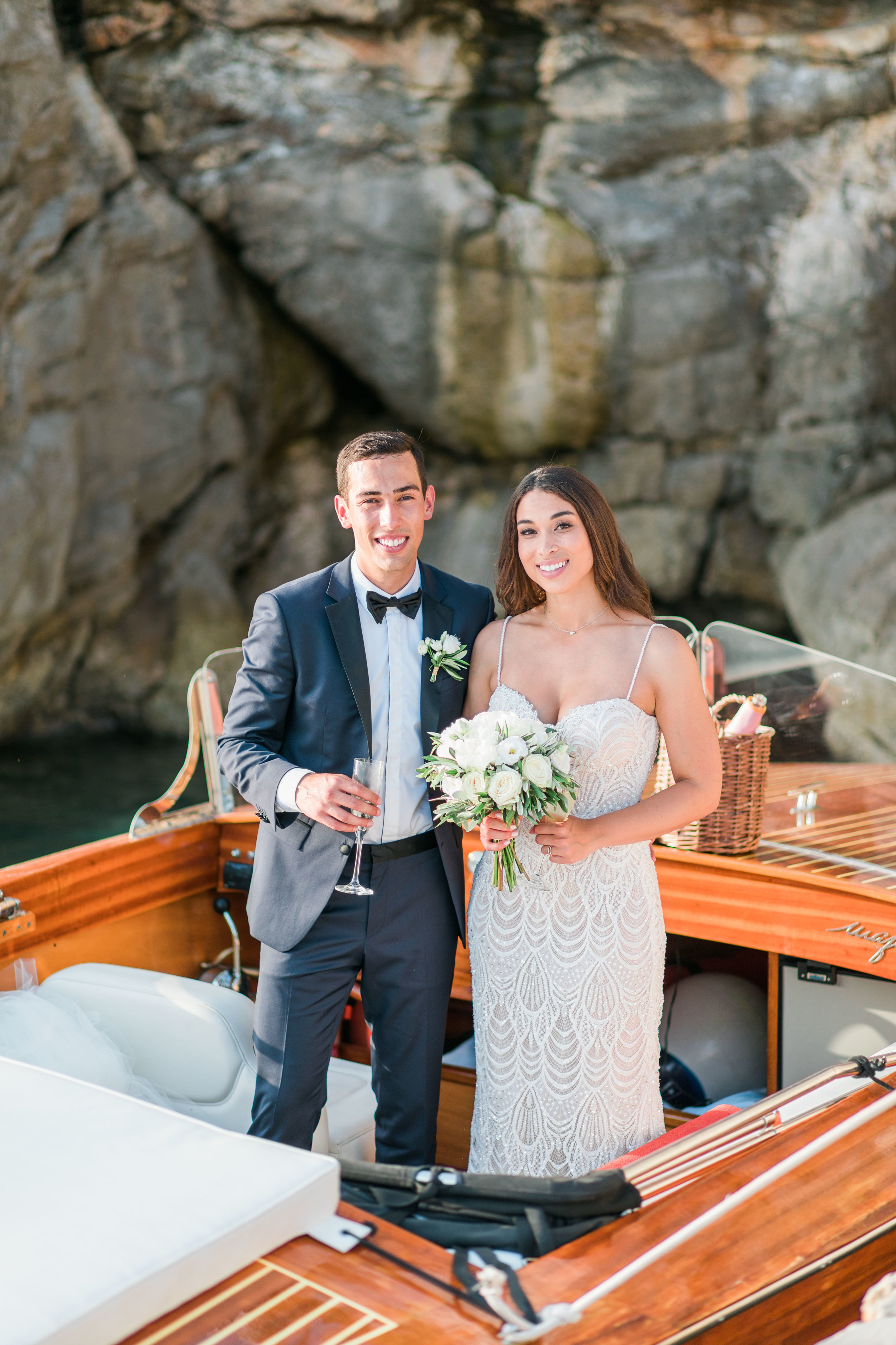 Dubrovnik-Wedding-Photographer-Croatia-Wedding-Photos-JBJ-Pictures-28.jpg