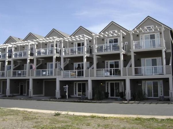 $340,000 | 260 N PACIFIC ST, ROCKAWAY BEACH, OR
