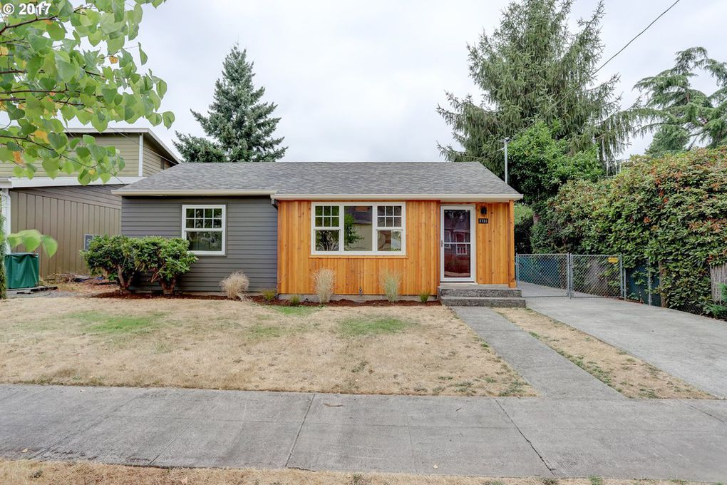 $425,000 | 2731 N TERRY ST