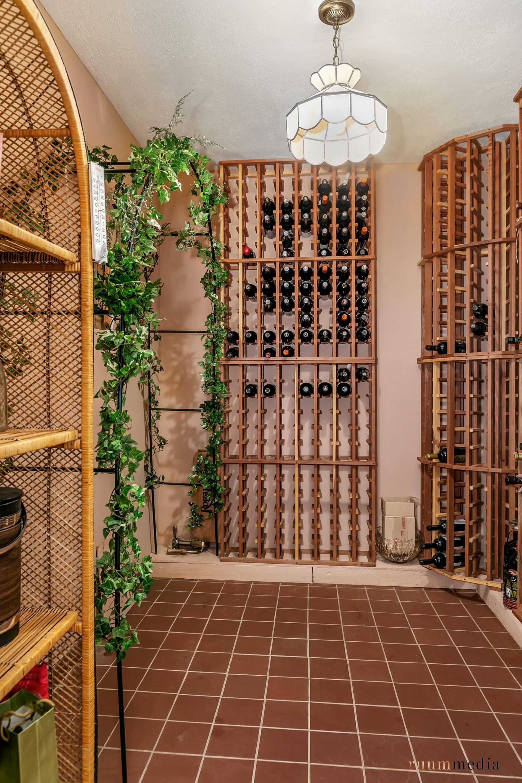 20 wine room.jpg