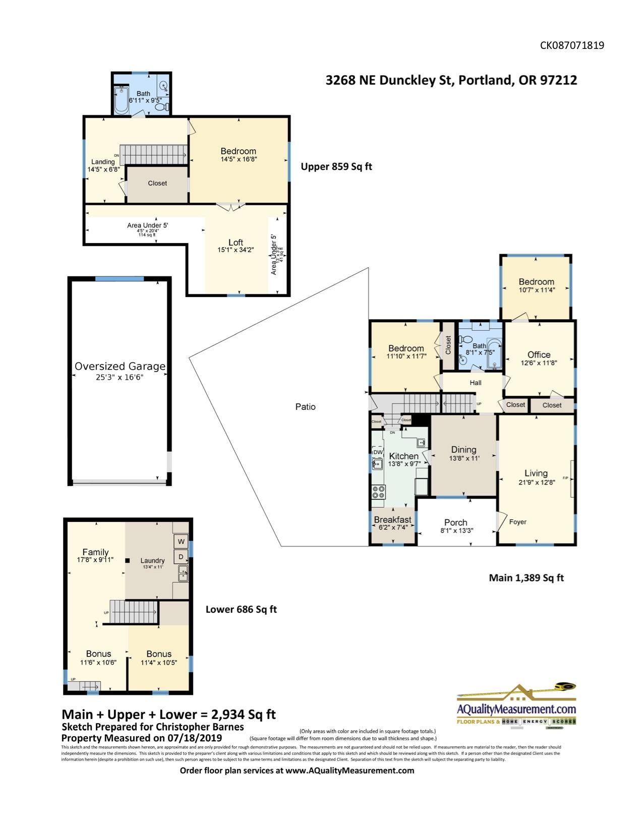 3268 NE Dunckley St - Floor Plan.jpg