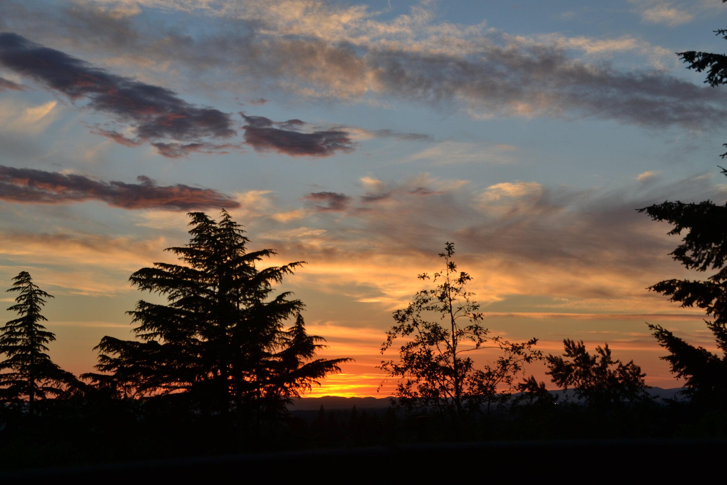 27 - Sunset1.JPG