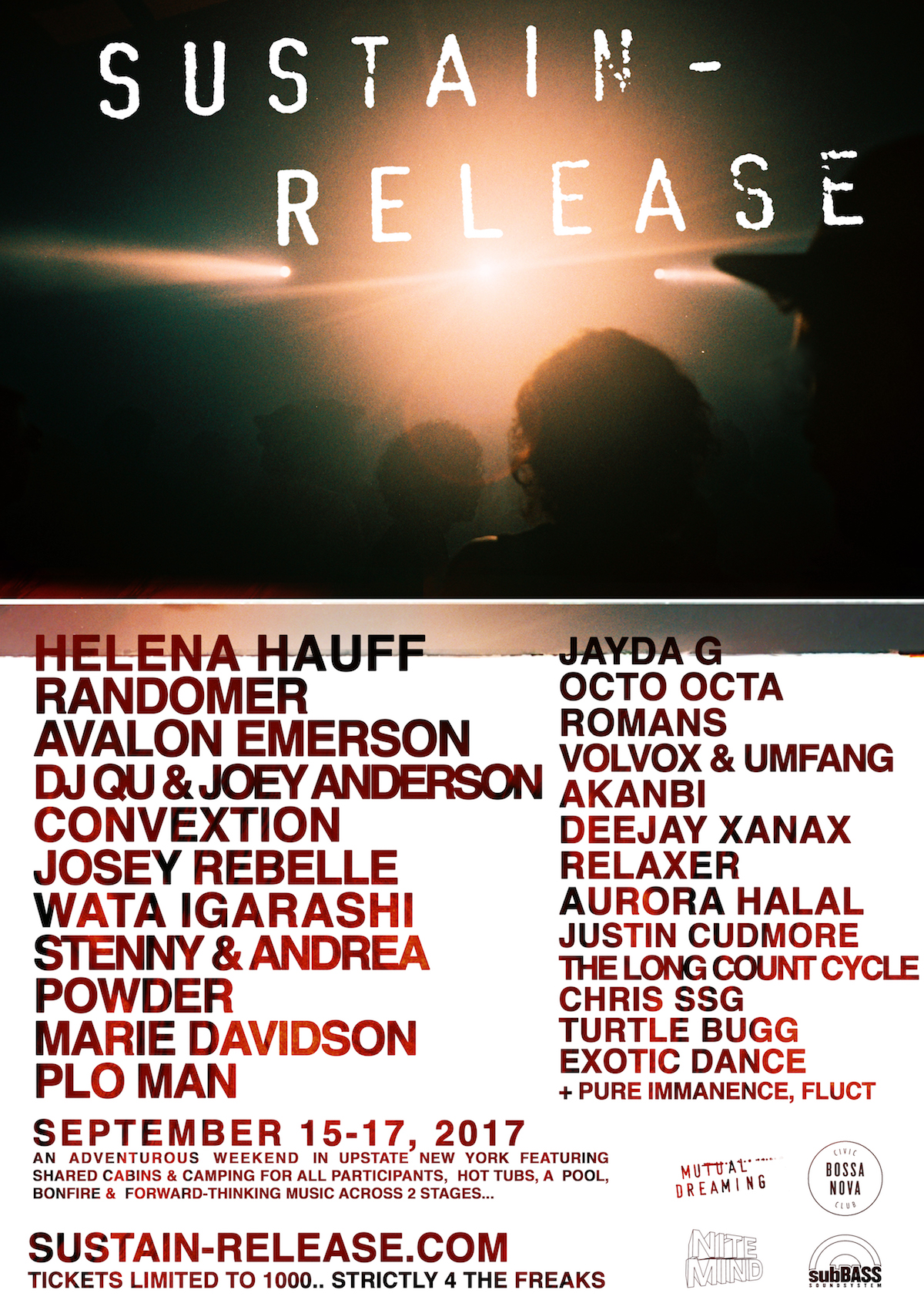 Sustain Release Year Four -full lineup -smaller size.jpeg