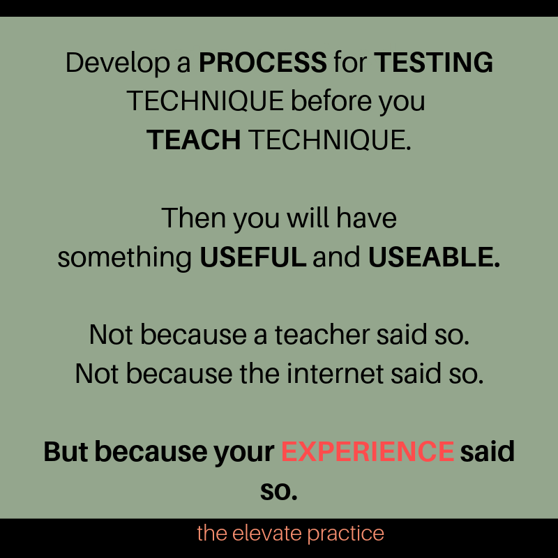 process for testing.png