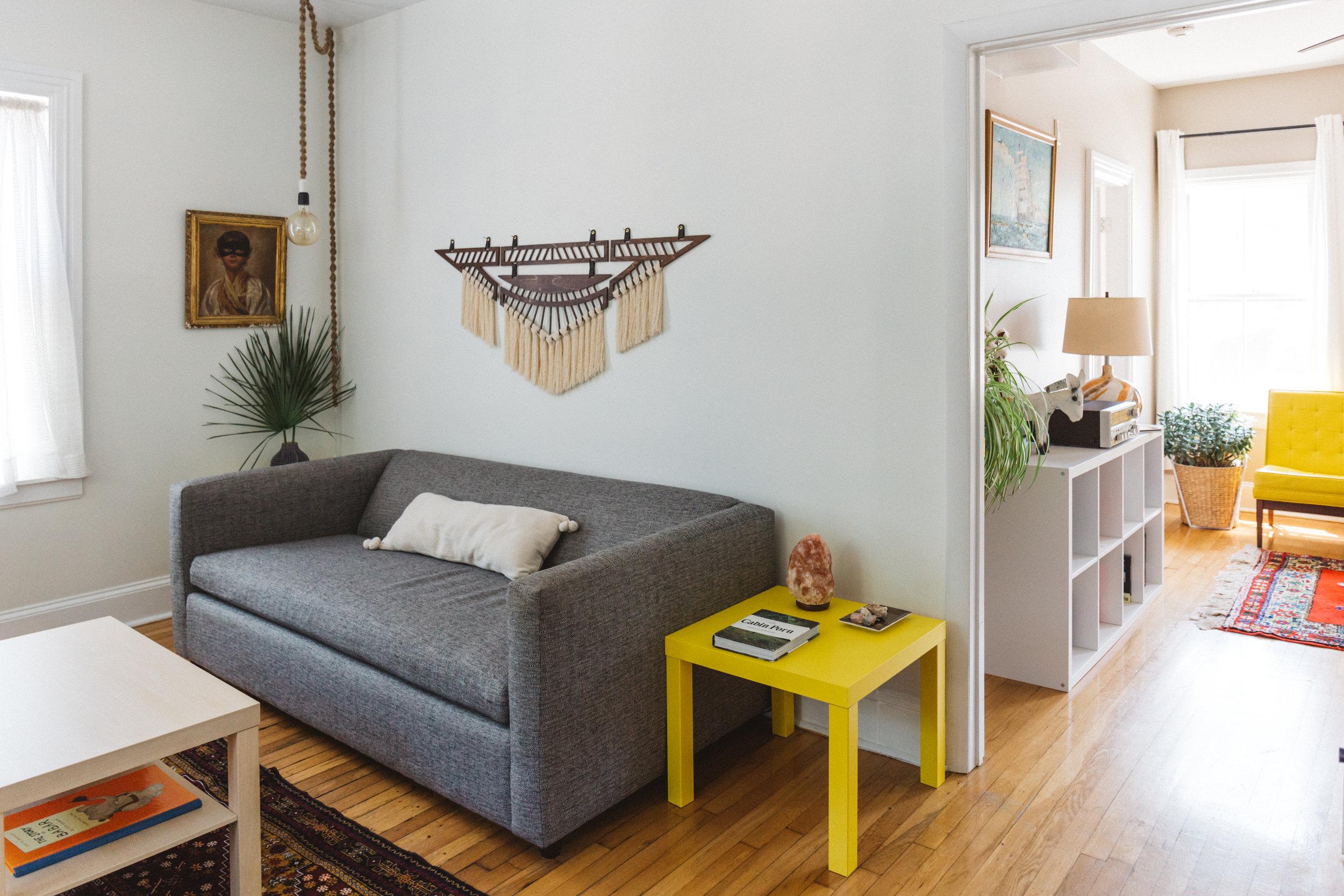 interior design packages -