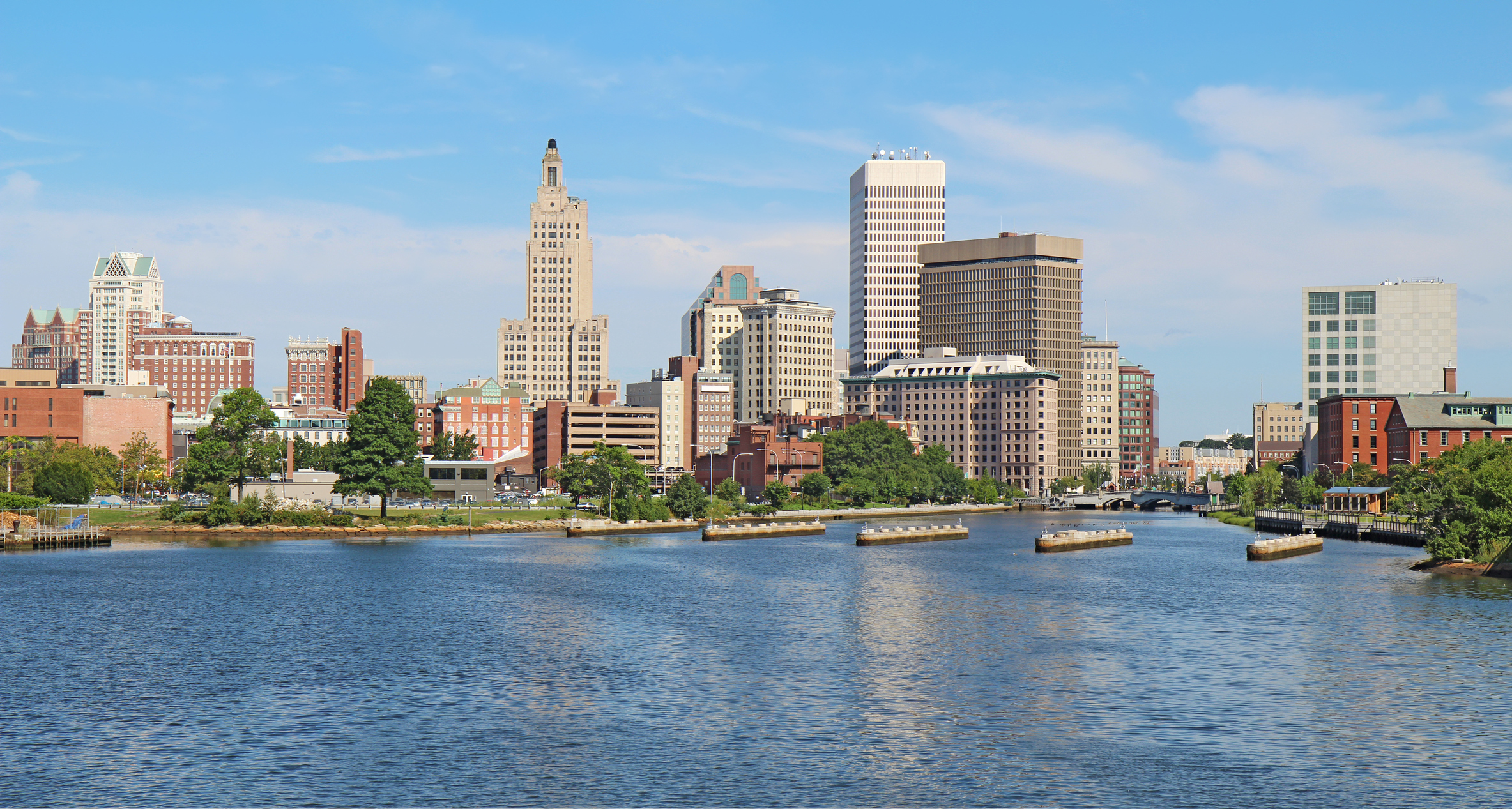 WHAT TO DO IN PVD - FOLLOW THE LINKS BELOW FOR THE BEST OUR CITY HAS TO OFFER