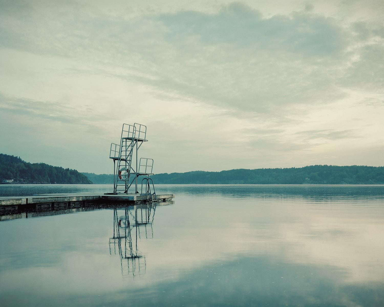 Saltkällefjorden