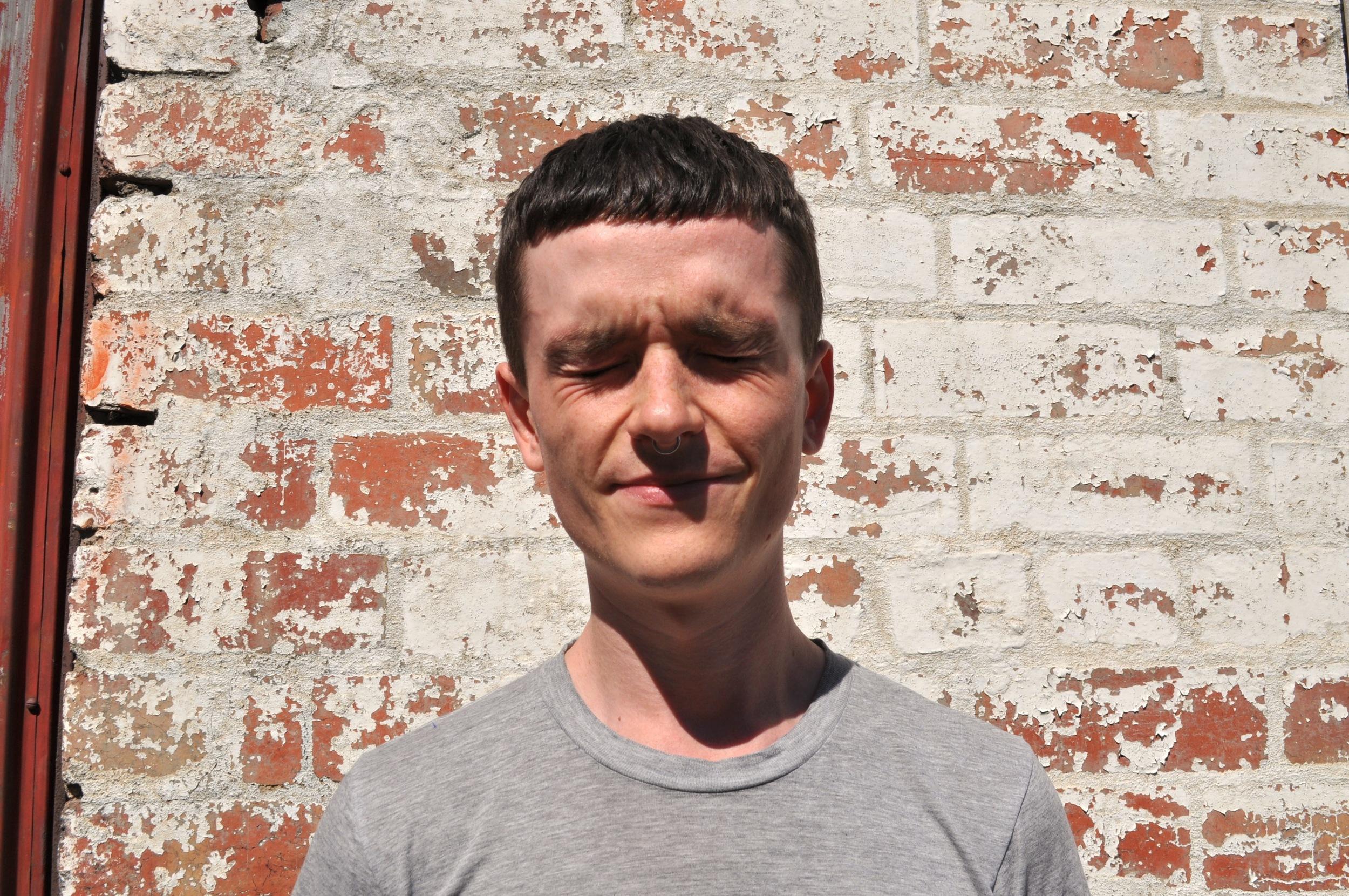 Brett Thompson 1 (credit Niharika Senapati).JPG