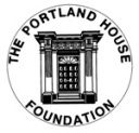 Portland_House_logo_small2_mug.jpg