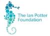 1839-IPF-Master Logo-RGB.jpg