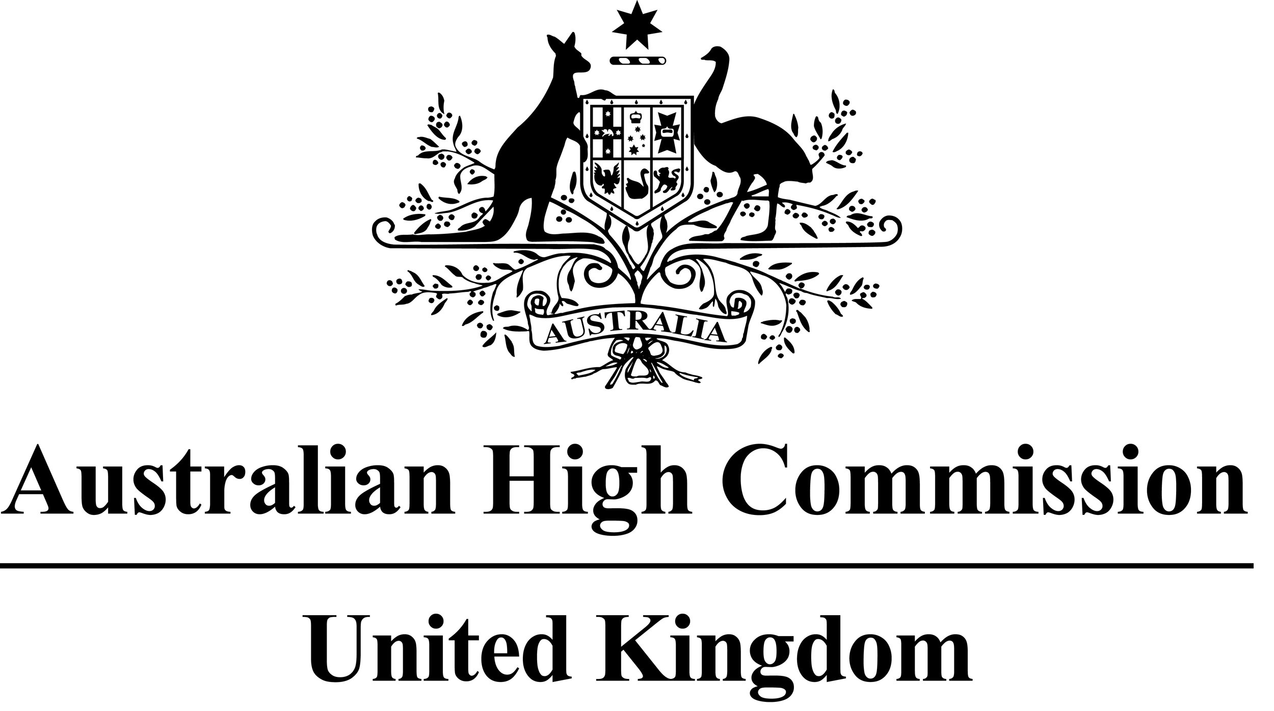 Australian-High-Commission-United-Kingdom-stacked-pc-jpeg (1).jpg