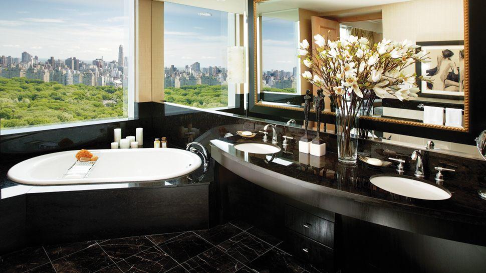 002410-07-oriental-bath-city-view-black-tiles.jpg