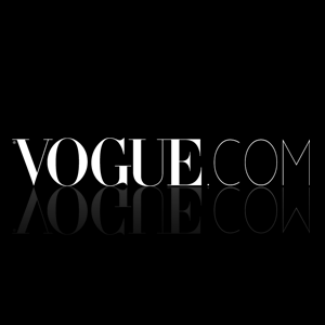 vogue.com_logo.png