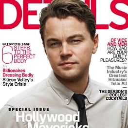 leonardo-dicaprio-covers-details-hollywood-mavericks-issue.jpg