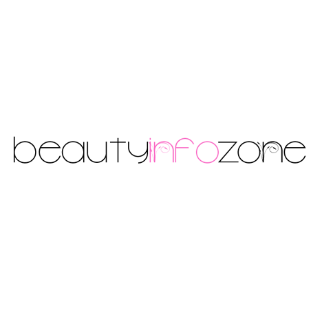 beautyinfozone.png