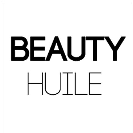 Beauty-Huile.png