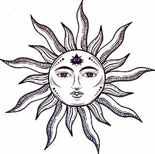 ☀️ Summer Solstice ☀️ 25% off entire order☀️#summersolstice #organicskincare #organicbeauty #summerskin #myskinandbones #organic #essentialoils #pureingredients #therapeuticgrade #aromatherapy #unisexskincare #unisex