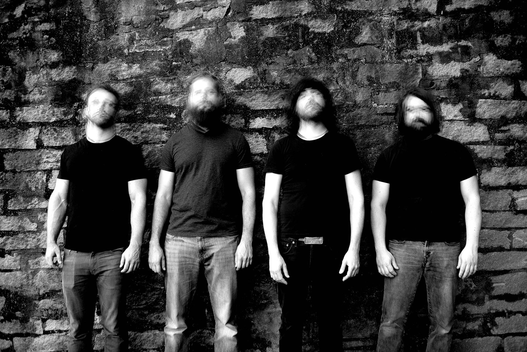 Cinemechanica-band-photo