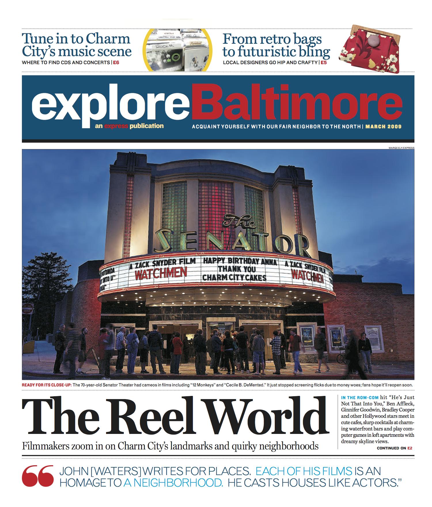Baltimore Movies PNG.png