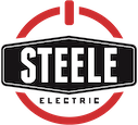 Steele-Electric-Logo.png