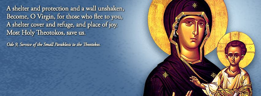 from the Greek Orthodox Archidocese