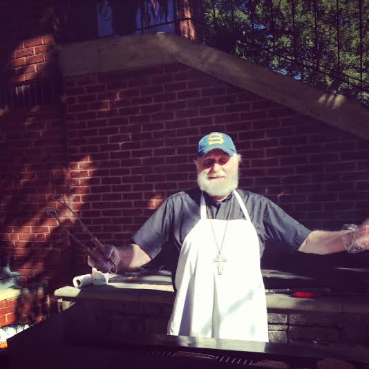 saint john's BBQ FATHER CHRIS.jpg