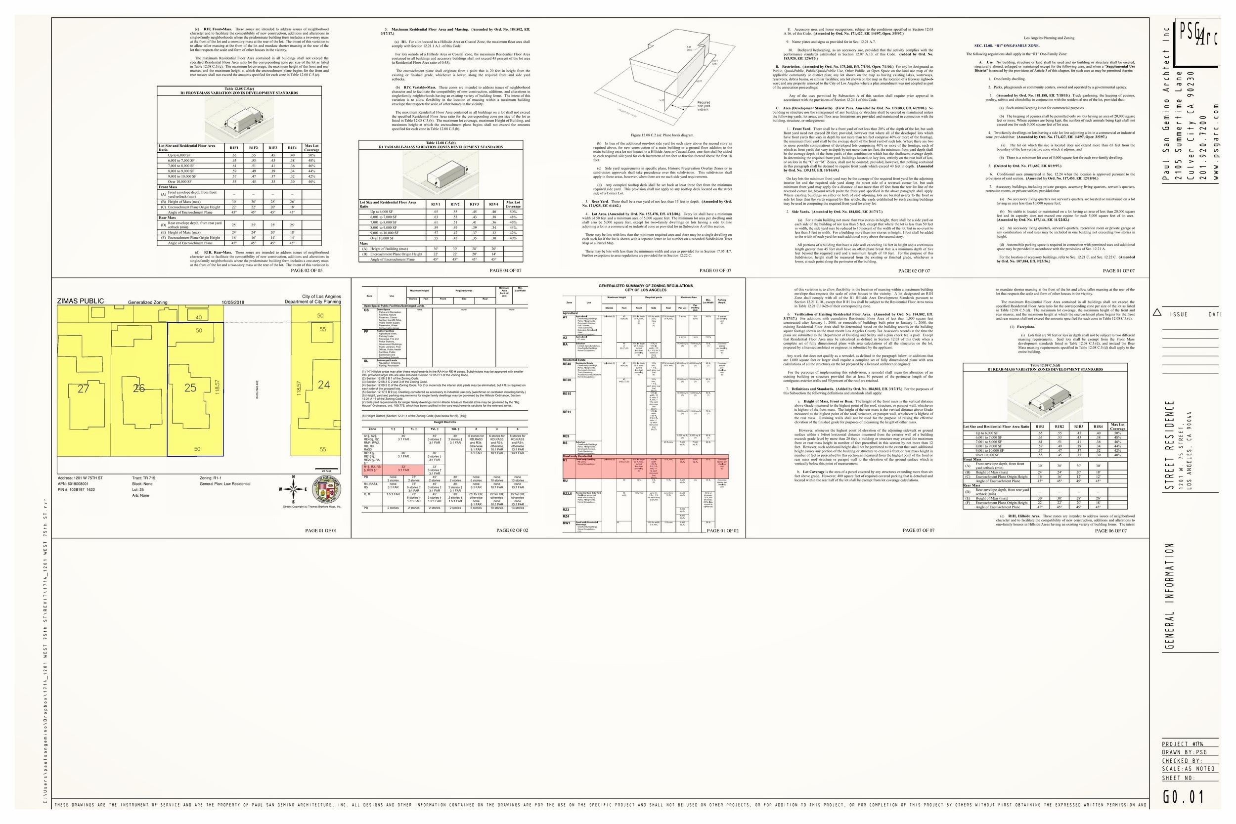 PSGArc_Feasibility 01.jpg