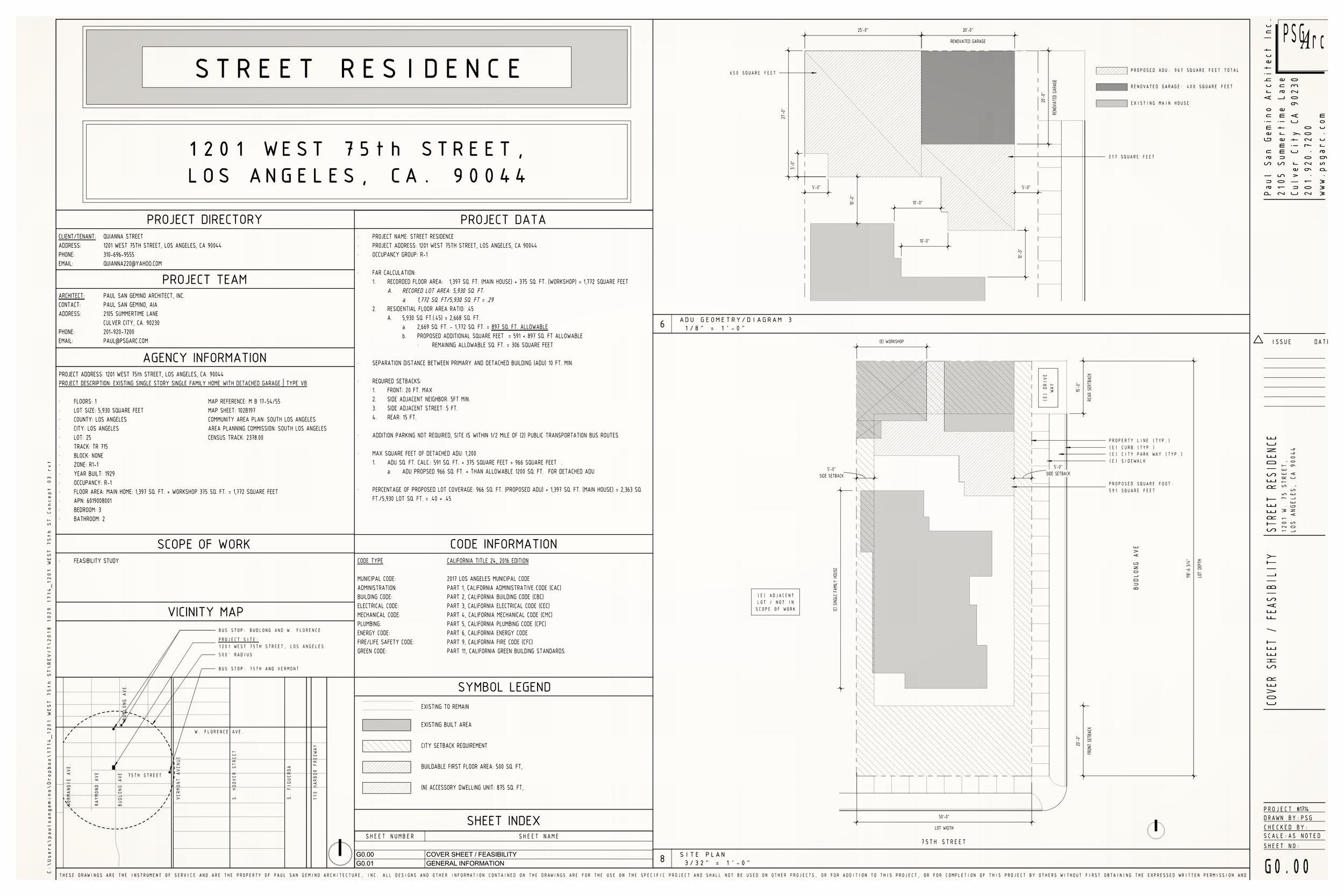Concept development/03