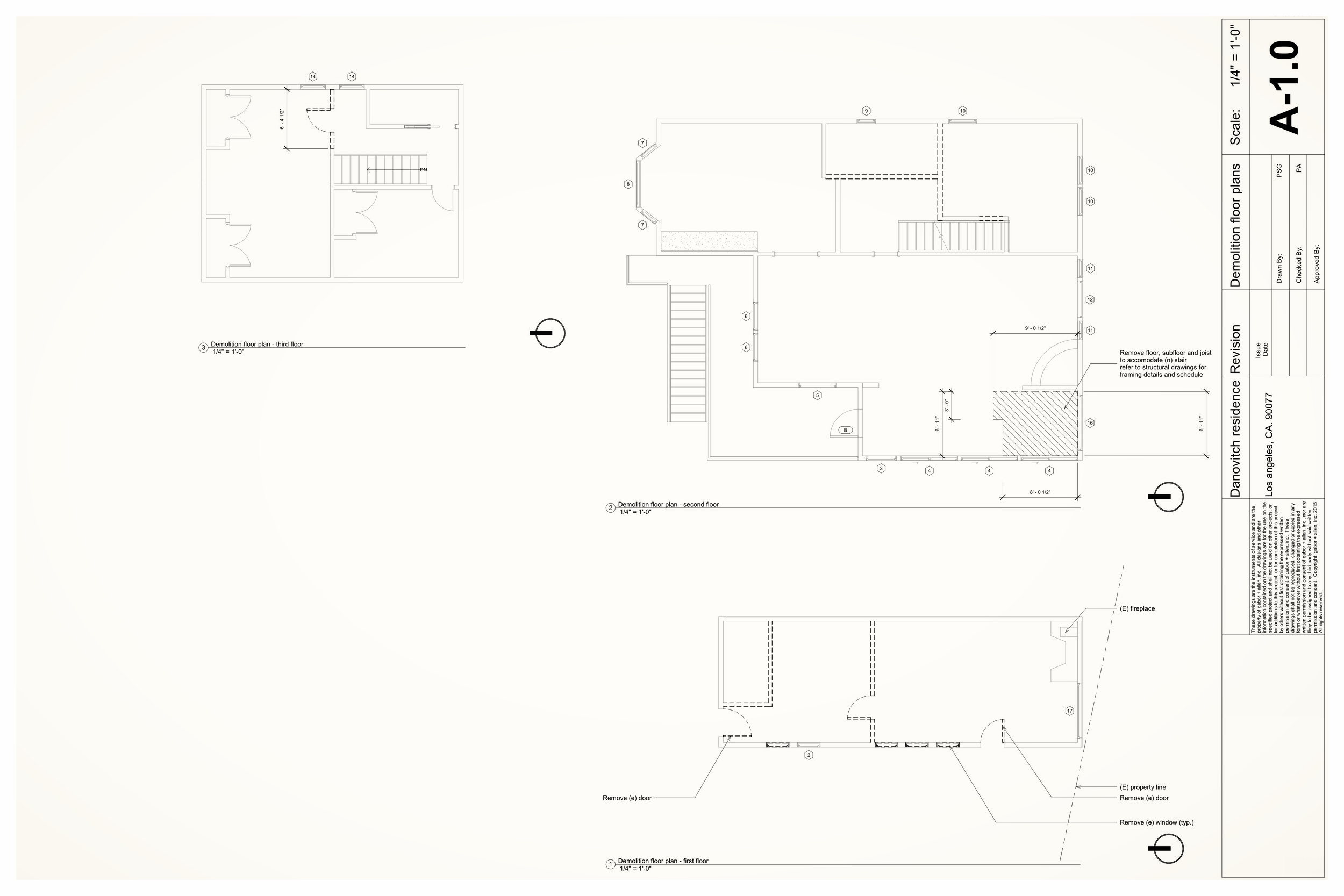 Danovitch-set-12.10.18 Page 002.jpg