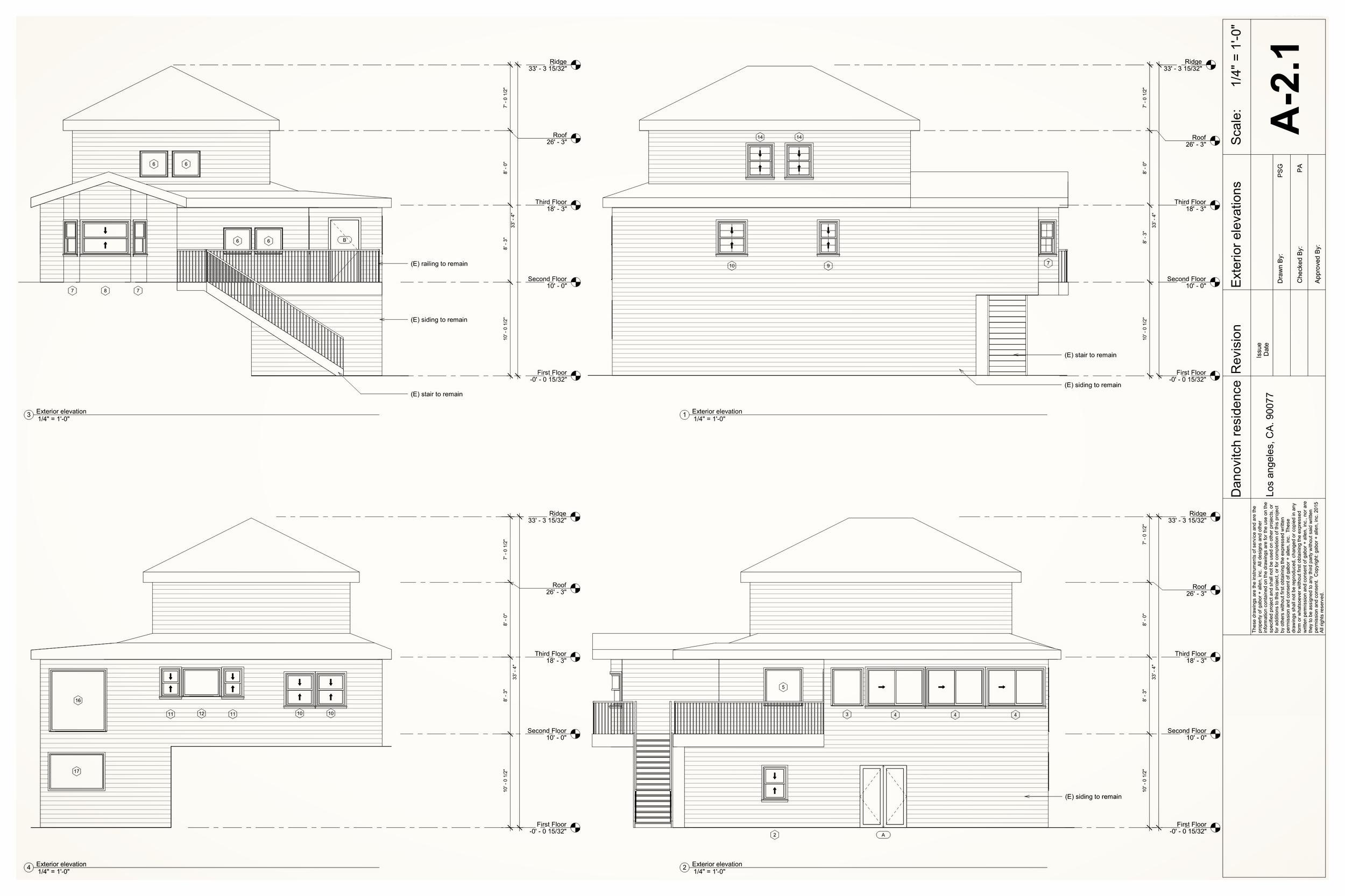 Danovitch-set-12.10.18 Page 004.jpg