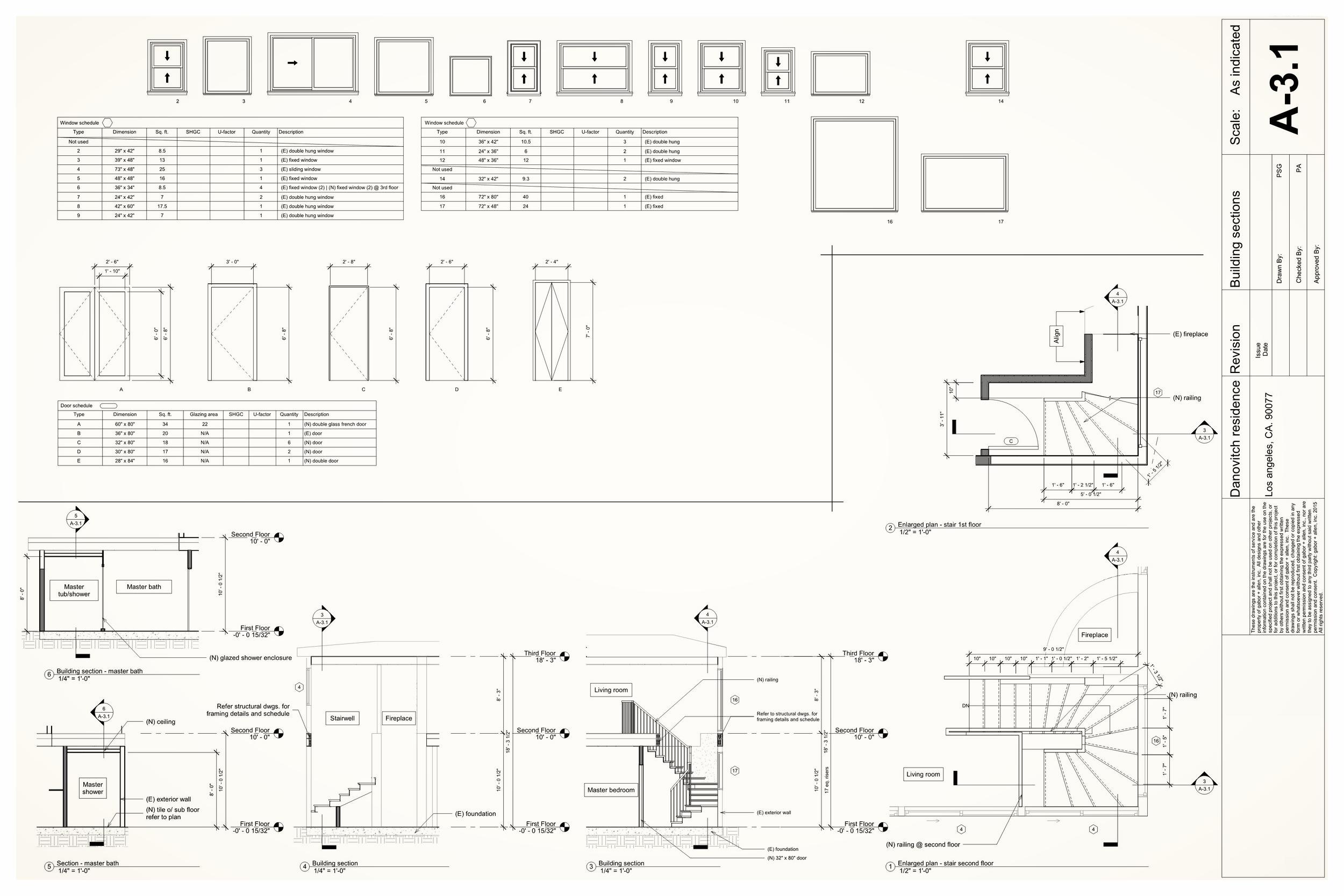 Danovitch-set-12.10.18 Page 005.jpg
