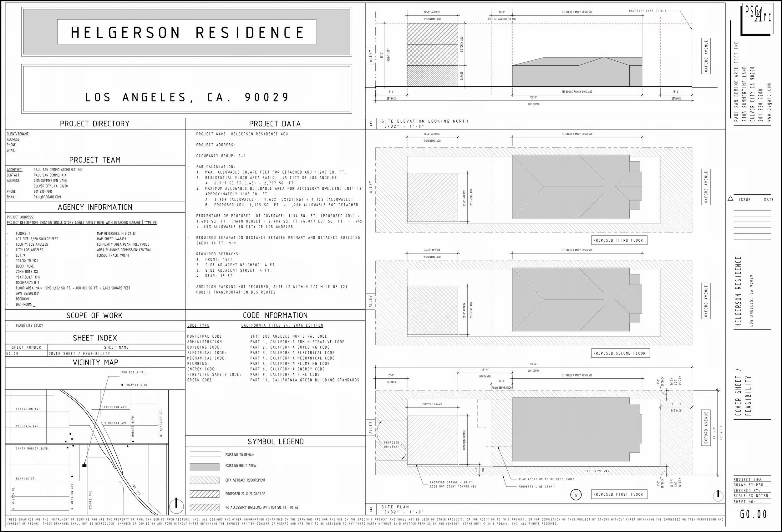 PSGArc_Feasibility_Helgerson.jpg