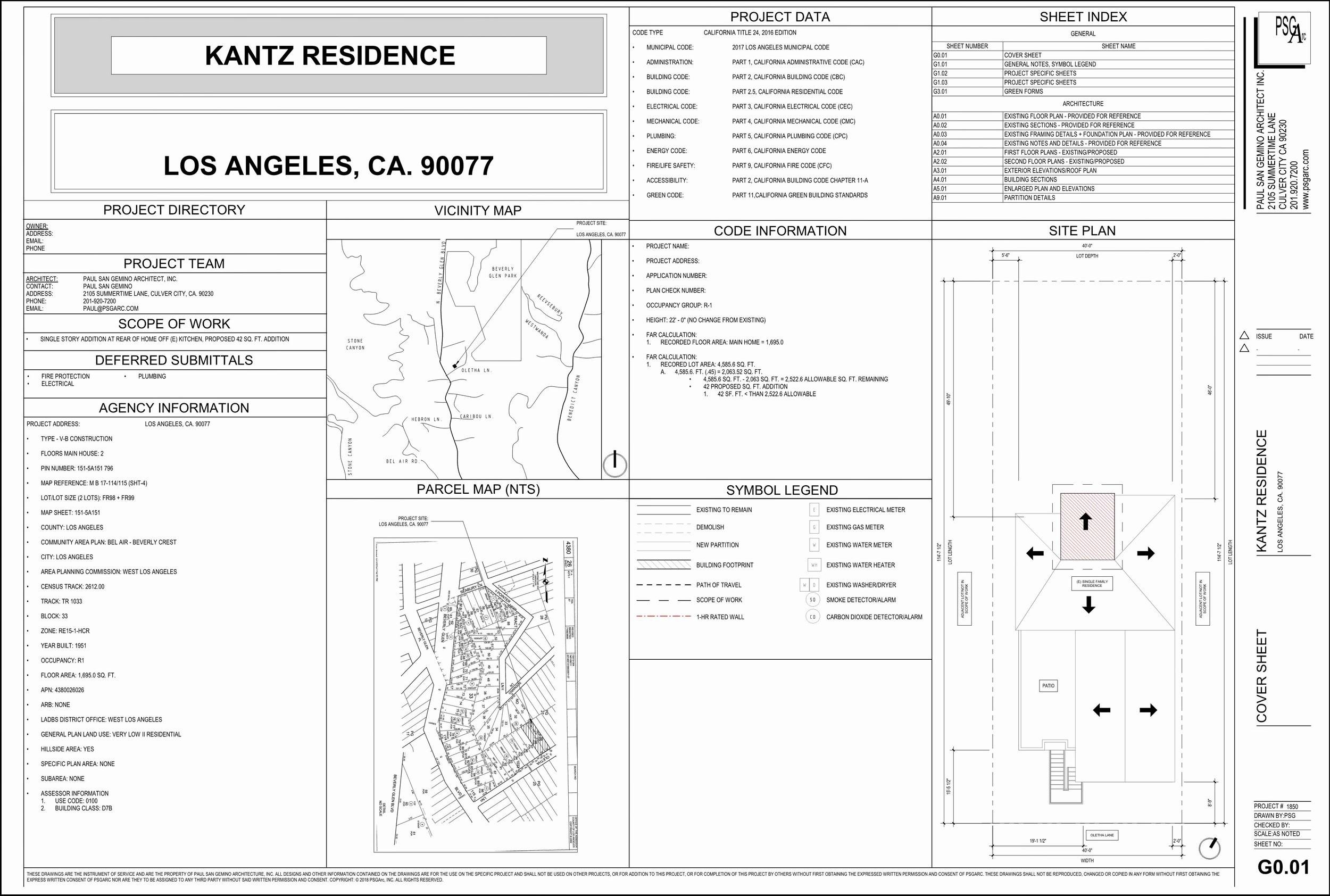 1850+-+10367+OLETHA+DRIVE+LOS+ANGELES%2C+CA+r19+Page+001.jpg